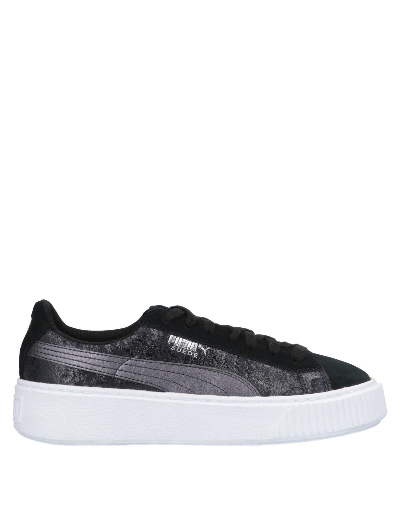 Puma Sneakers - Women Puma Sneakers - online on  Australia - Sneakers 11559428OH 0bb6e9
