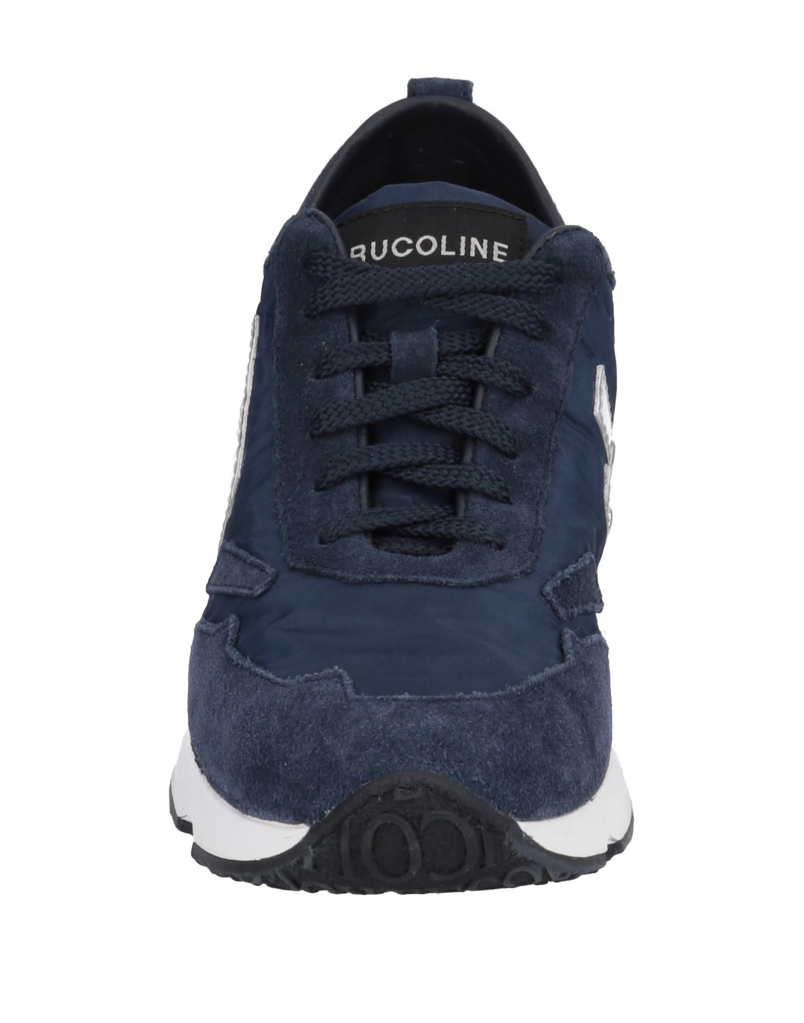 Gut um billige Damen Schuhe zu tragenRuco Line Sneakers Damen billige  11559435RK abcf41