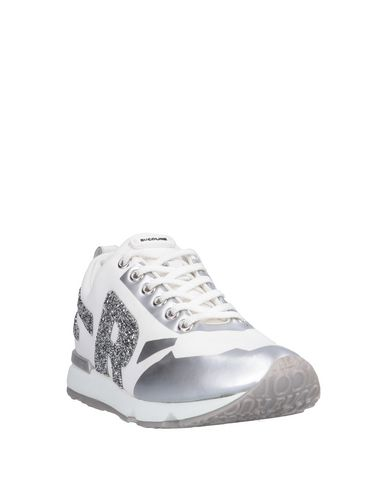 Line Ruco Sneakers Line Sneakers Blanc Sneakers Line Ruco Ruco Blanc Blanc Ruco pqrApwz