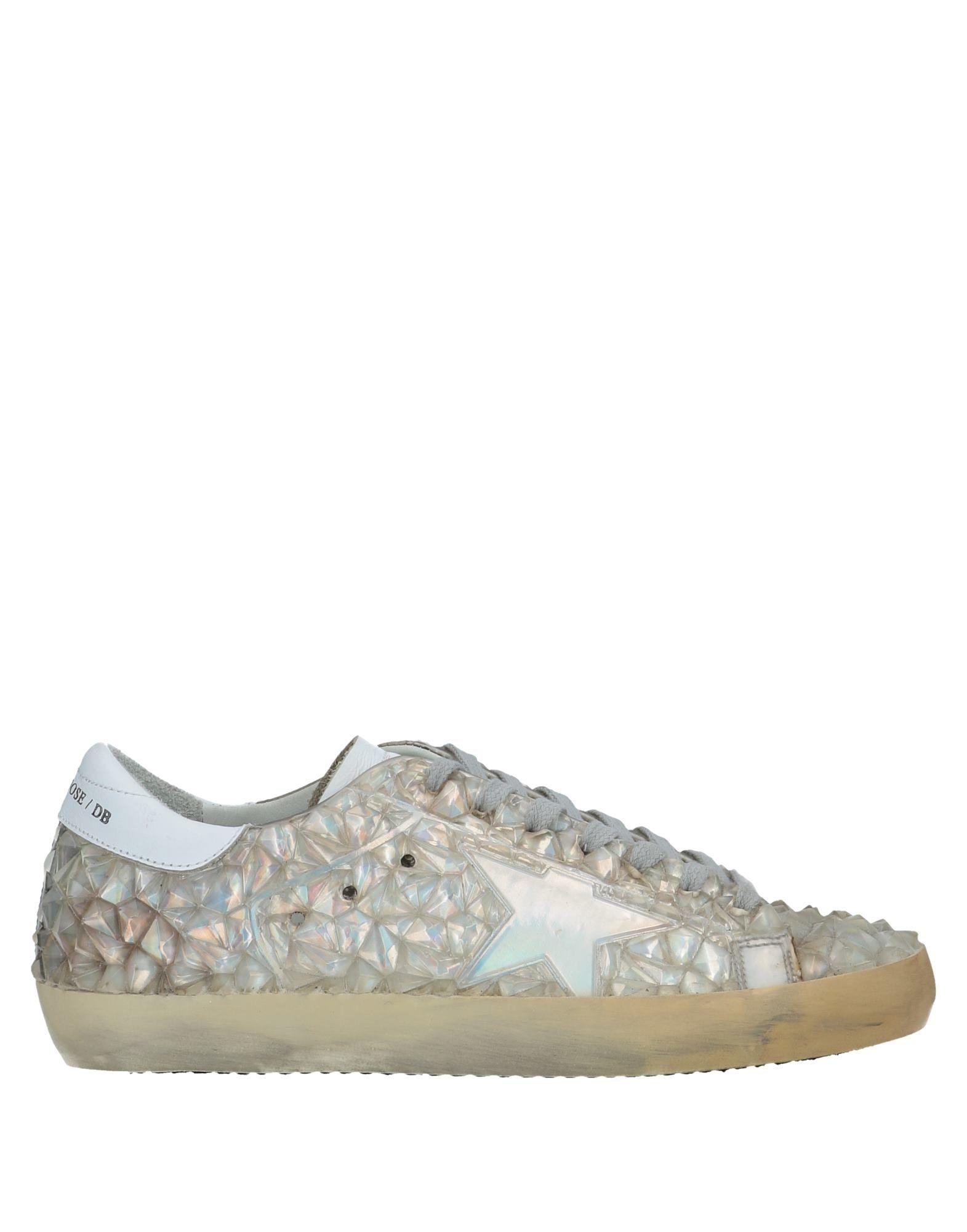 Golden Goose Deluxe Brand Sneakers - Brand Women Golden Goose Deluxe Brand - Sneakers online on  United Kingdom - 11559452WE 93eefd