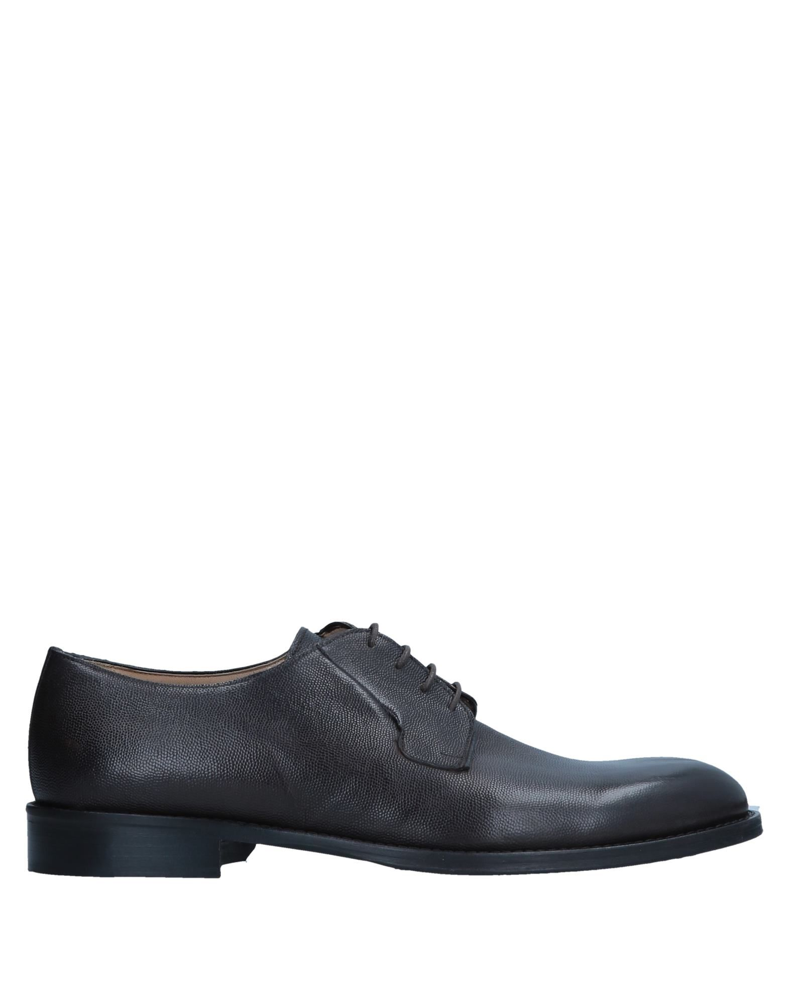 Alexander Trend Schnürschuhe Herren  11559457QE Gute Qualität beliebte Schuhe