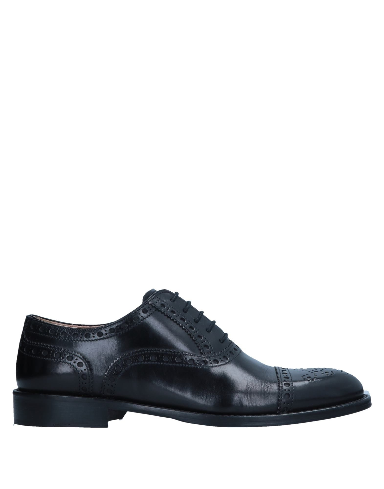 Alexander Trend Schnürschuhe Herren  11559468QG Gute Qualität beliebte Schuhe