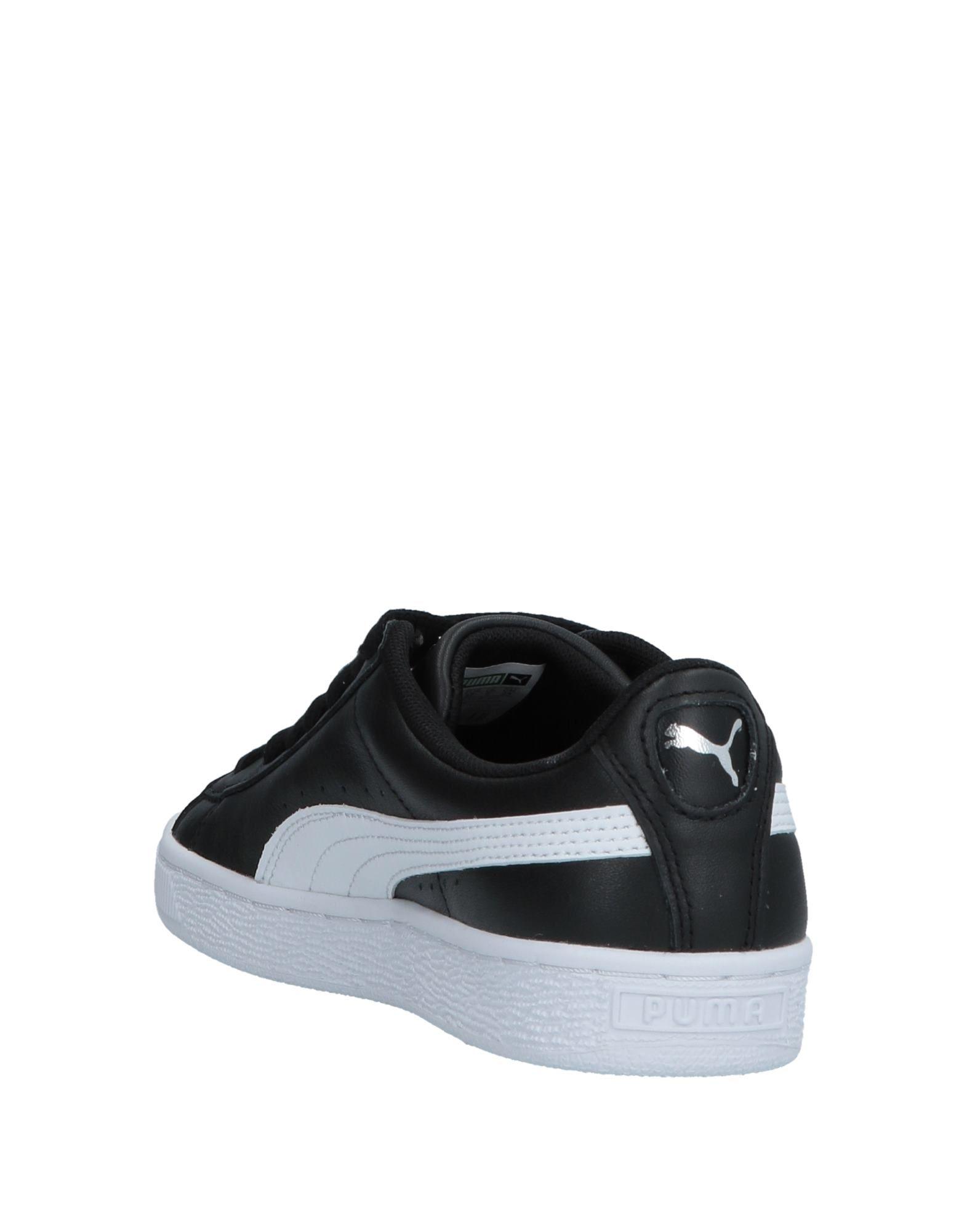 Puma Sneakers Damen Gutes Preis-Leistungs-Verhältnis, es lohnt lohnt es sich 4cc180