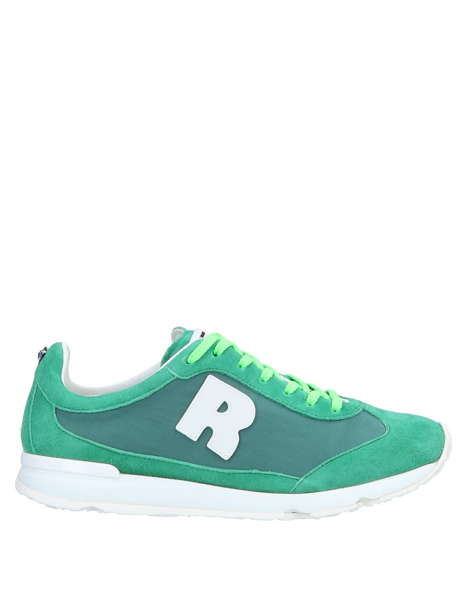Ruco Line Line Sneakers - Women Ruco Line Line Sneakers online on  Australia - 11559479JI ad8f09