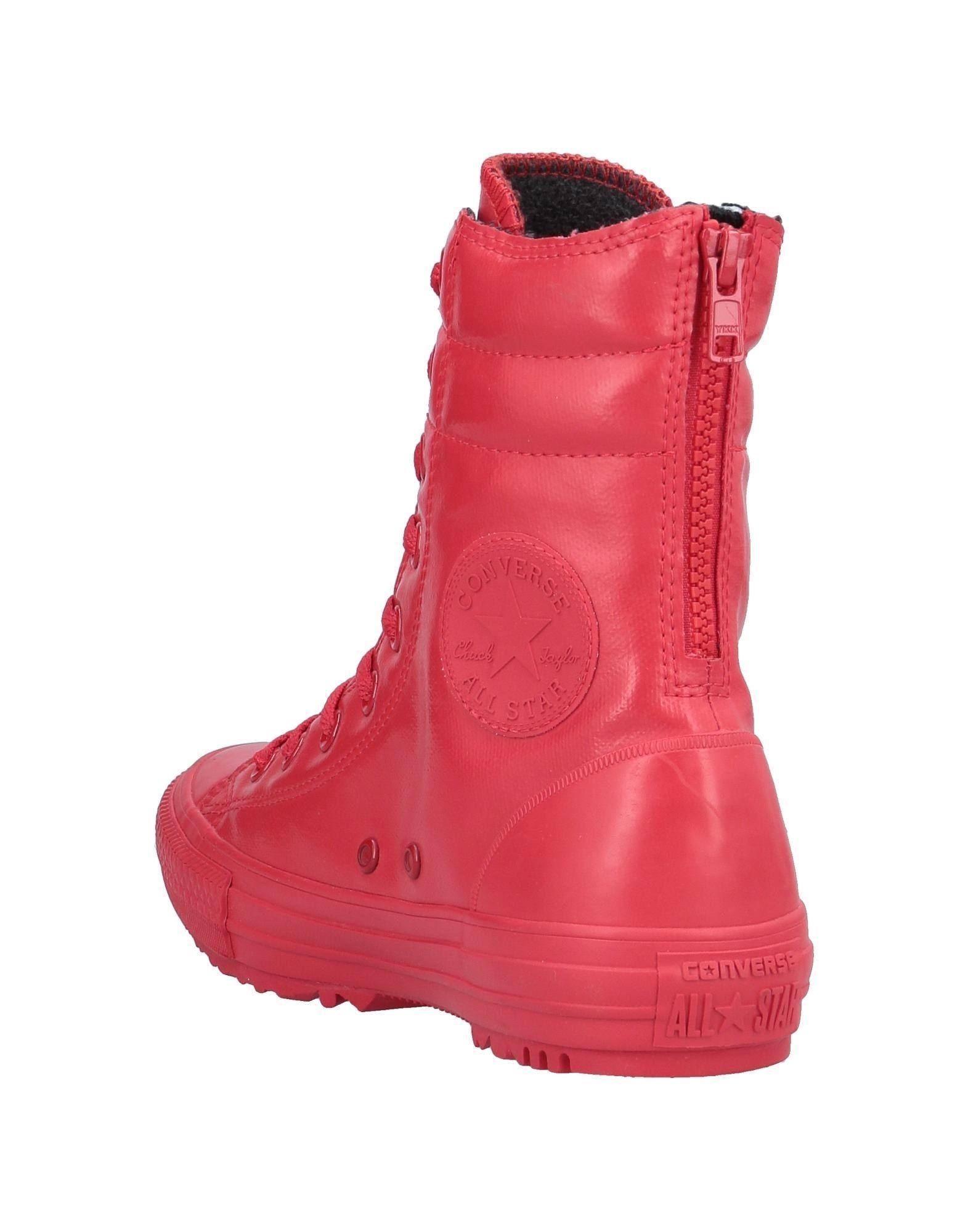 Converse  All Star Sneakers Damen  Converse 11559482RC Gute Qualität beliebte Schuhe 8ab070