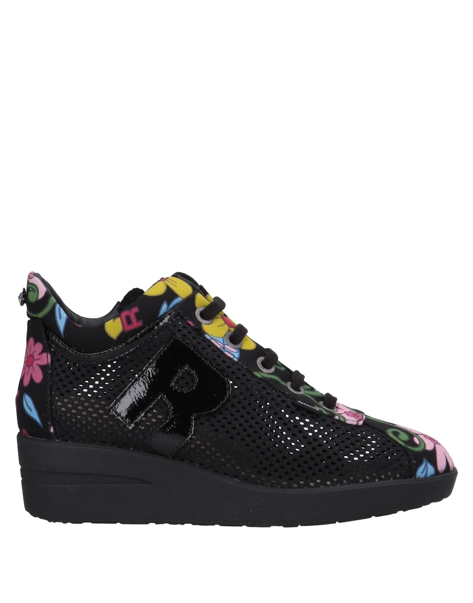 Ruco Line Sneakers - Women Ruco Line Sneakers Kingdom online on  United Kingdom Sneakers - 11559485PG cf963d
