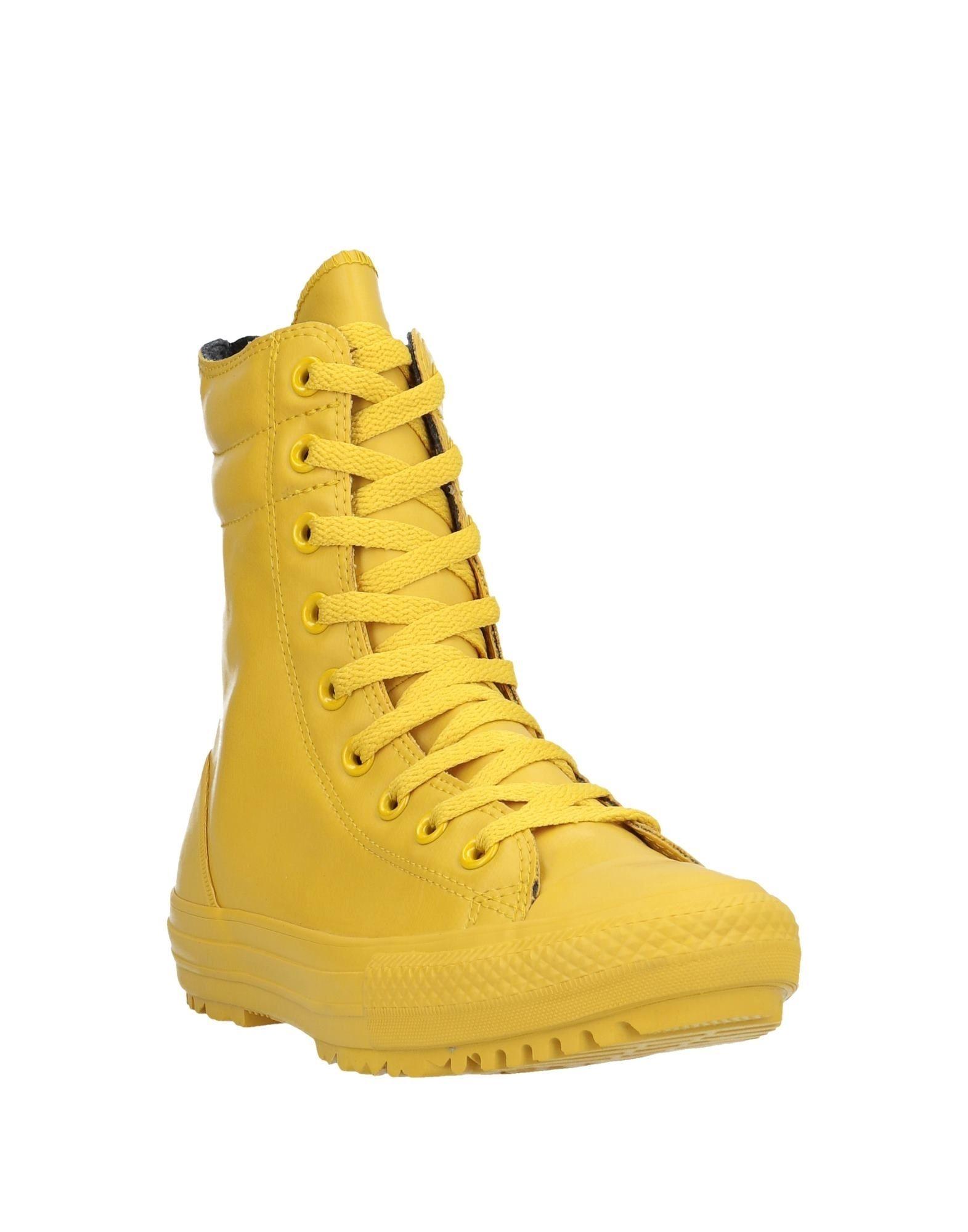 Converse All Star Sneakers Damen  Schuhe 11559488CI Gute Qualität beliebte Schuhe  3ff79e