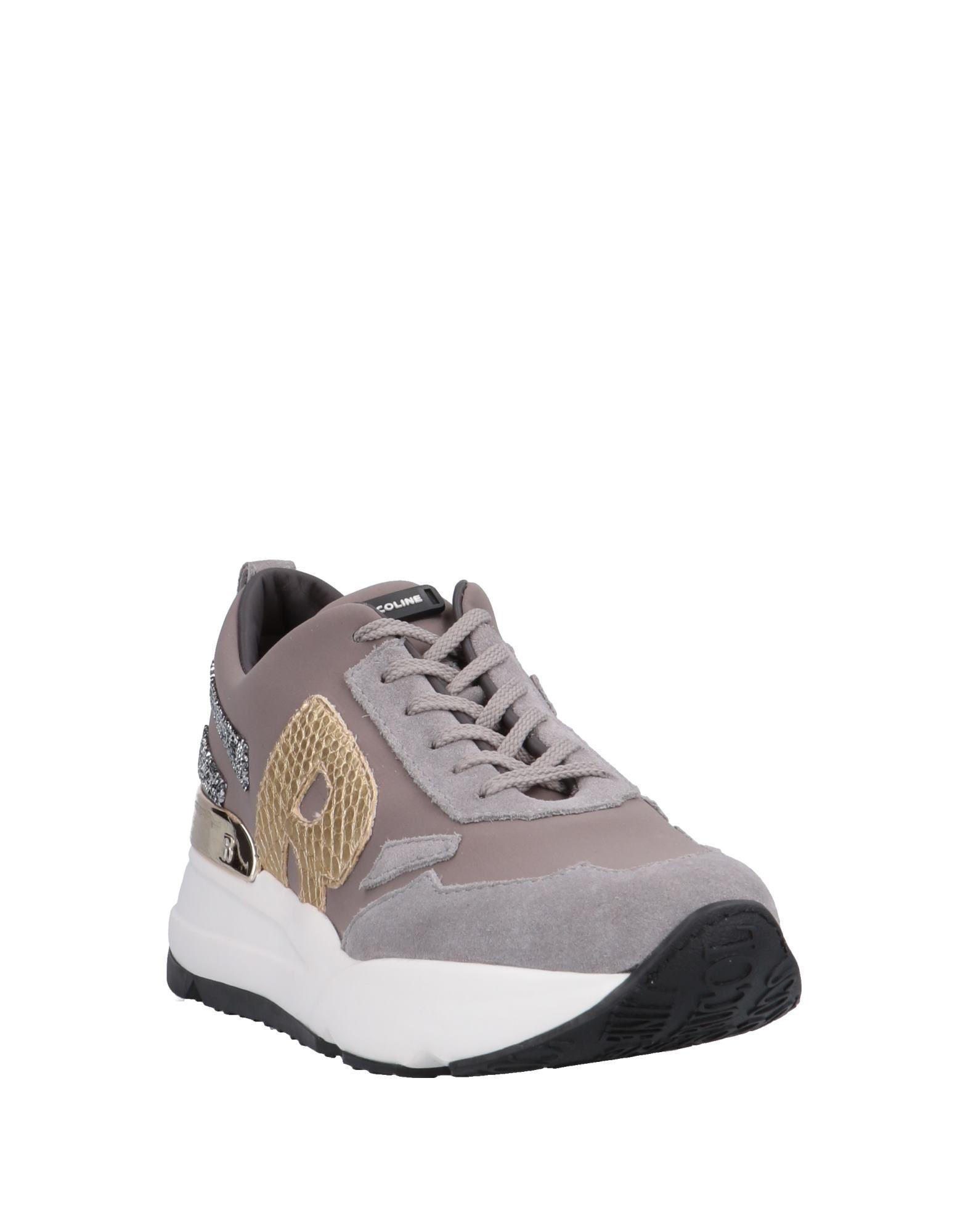 Stilvolle billige Schuhe Ruco 11559491OV Line Sneakers Damen  11559491OV Ruco f97d18