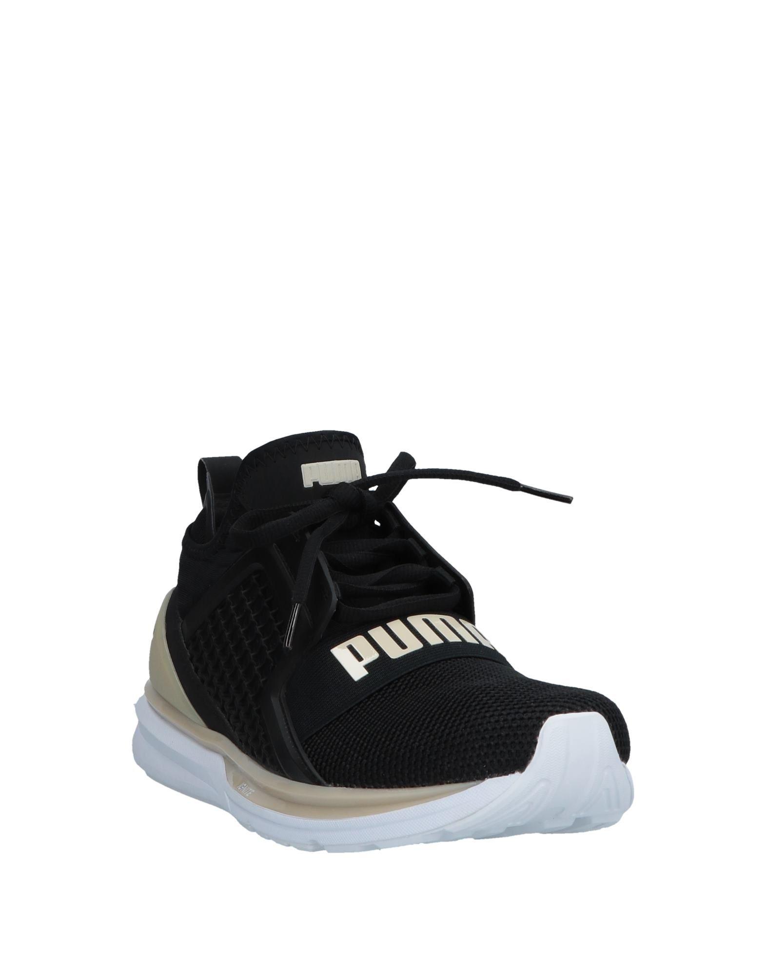 Puma Puma Puma Sneakers Herren Gutes Preis-Leistungs-Verhältnis, es lohnt sich 8a89fc