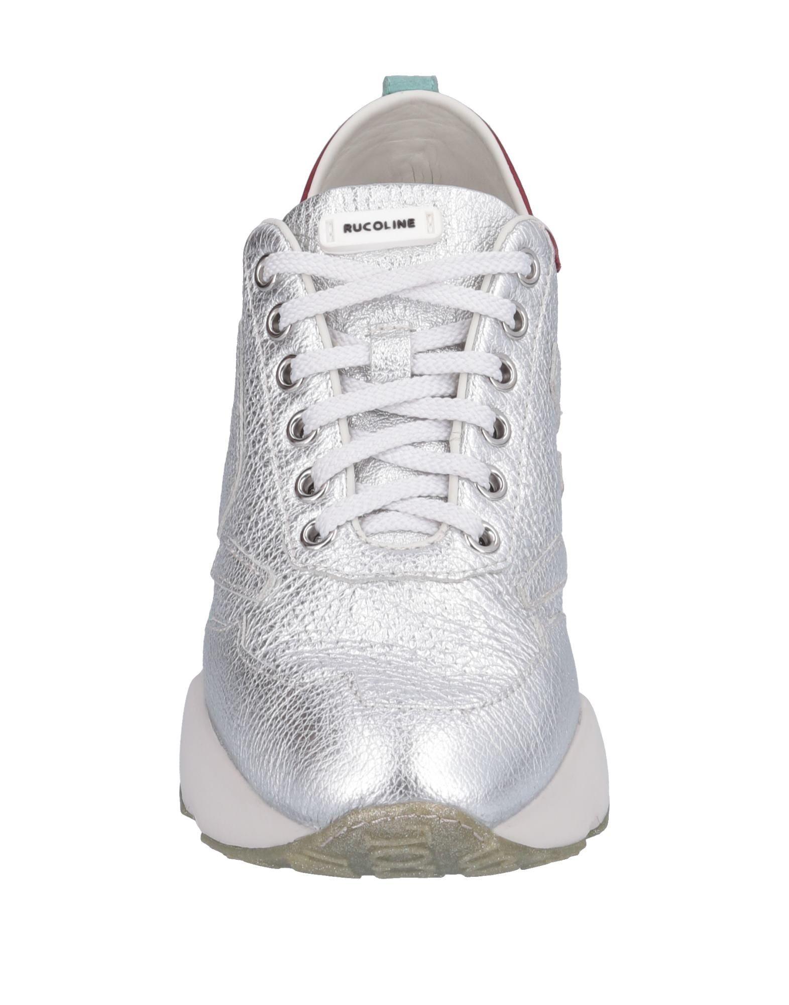 Stilvolle billige Schuhe Ruco 11559510CQ Line Sneakers Damen  11559510CQ Ruco 903f1a