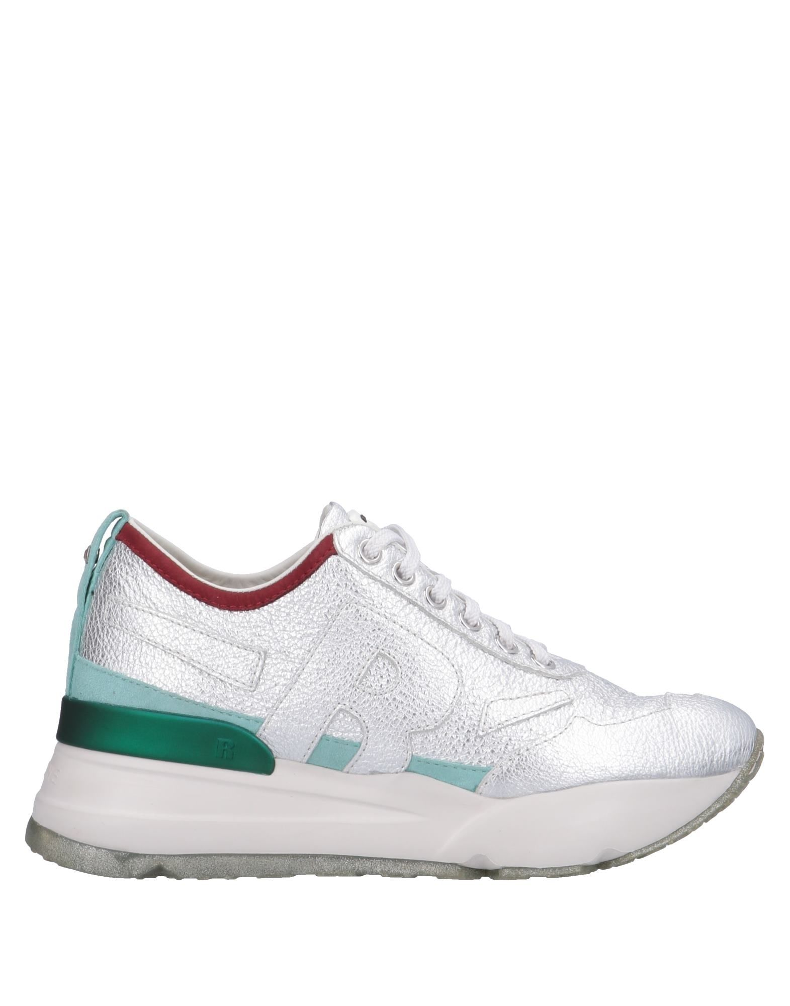 Ruco Line Sneakers - Women Ruco  Line Sneakers online on  Ruco United Kingdom - 11559510CQ 85452d