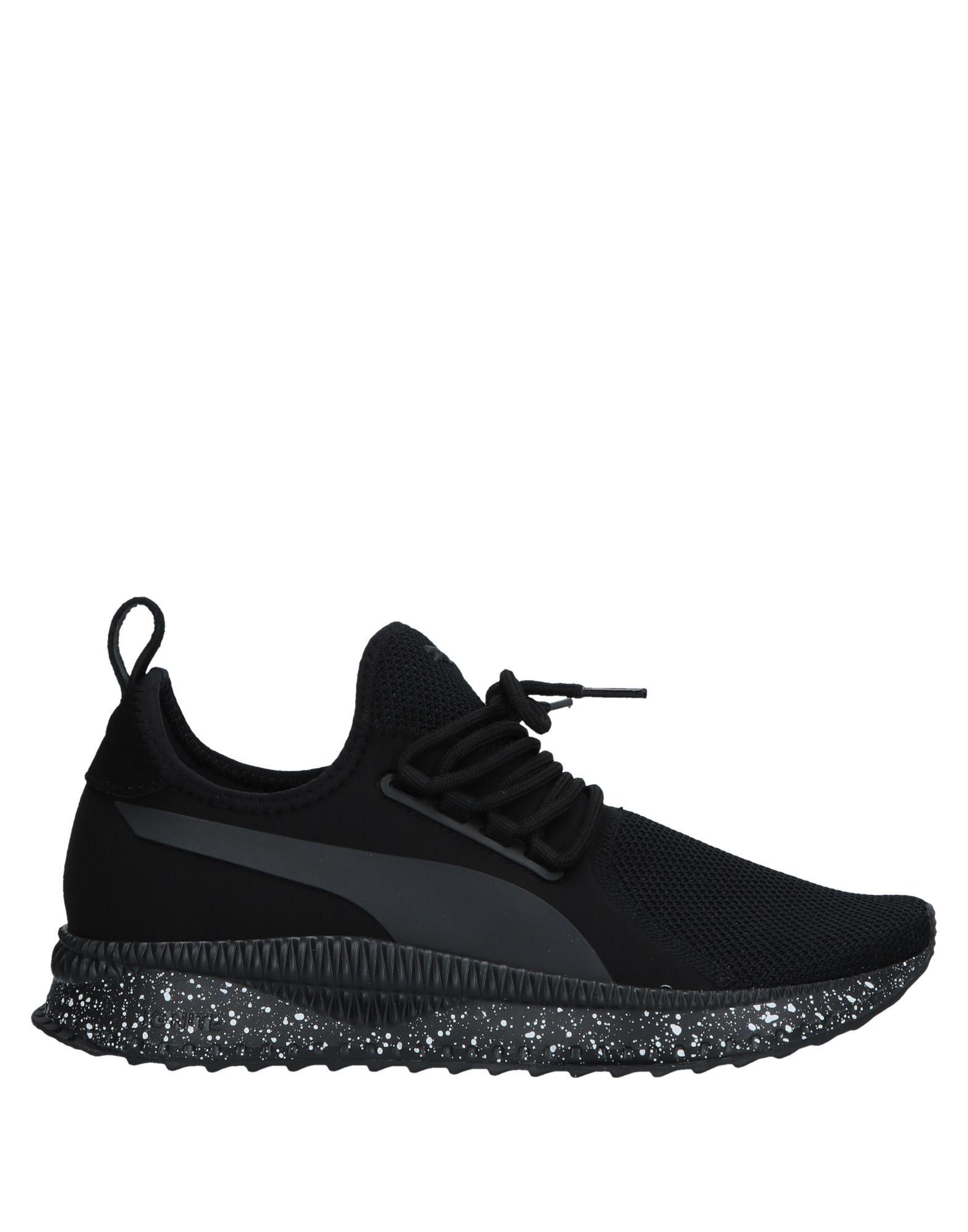 Sneakers 11559513KG Puma Donna - 11559513KG Sneakers Scarpe comode e distintive 9d1fe6