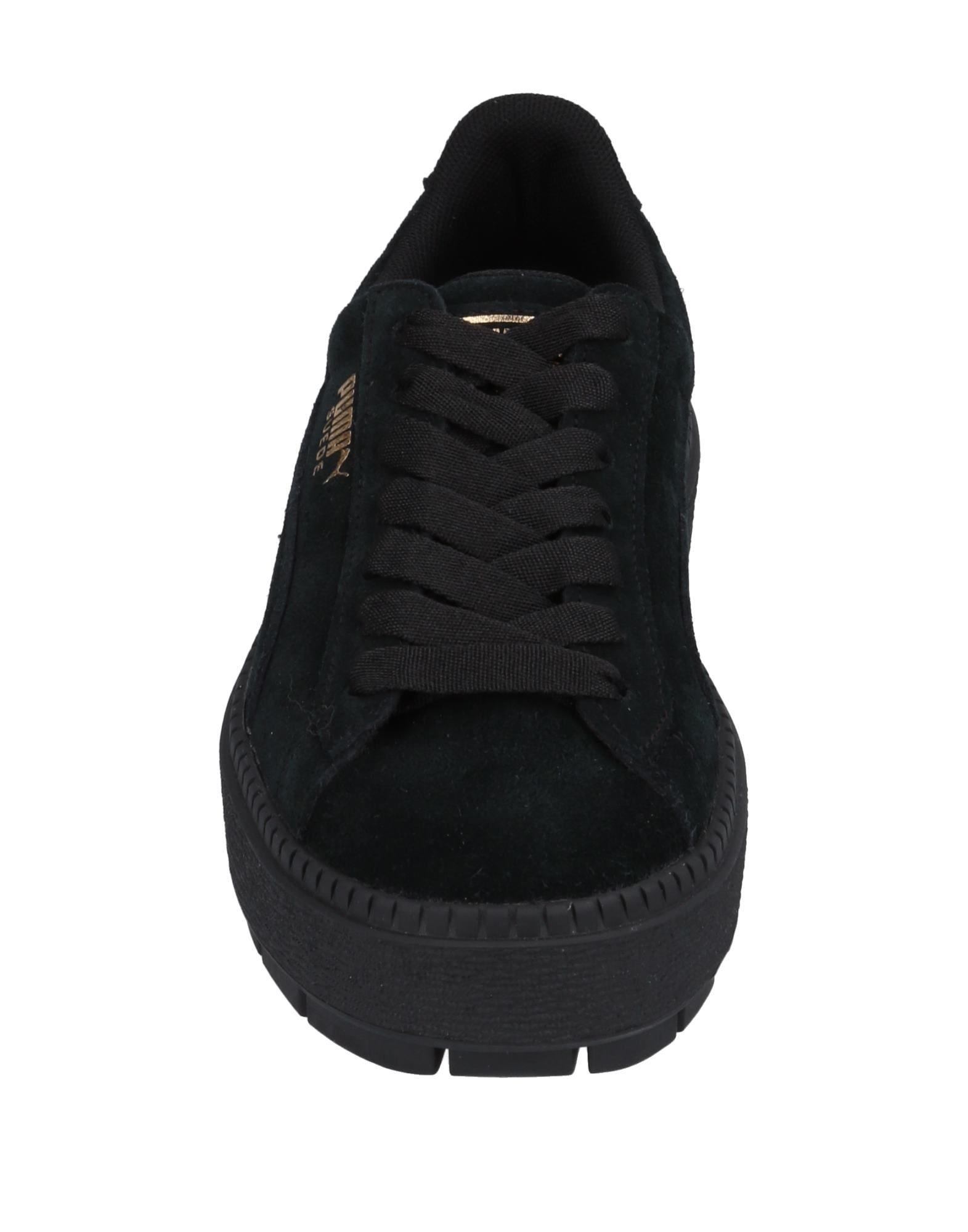 Puma Sneakers - Women Women Women Puma Sneakers online on  United Kingdom - 11559514PP 36296f
