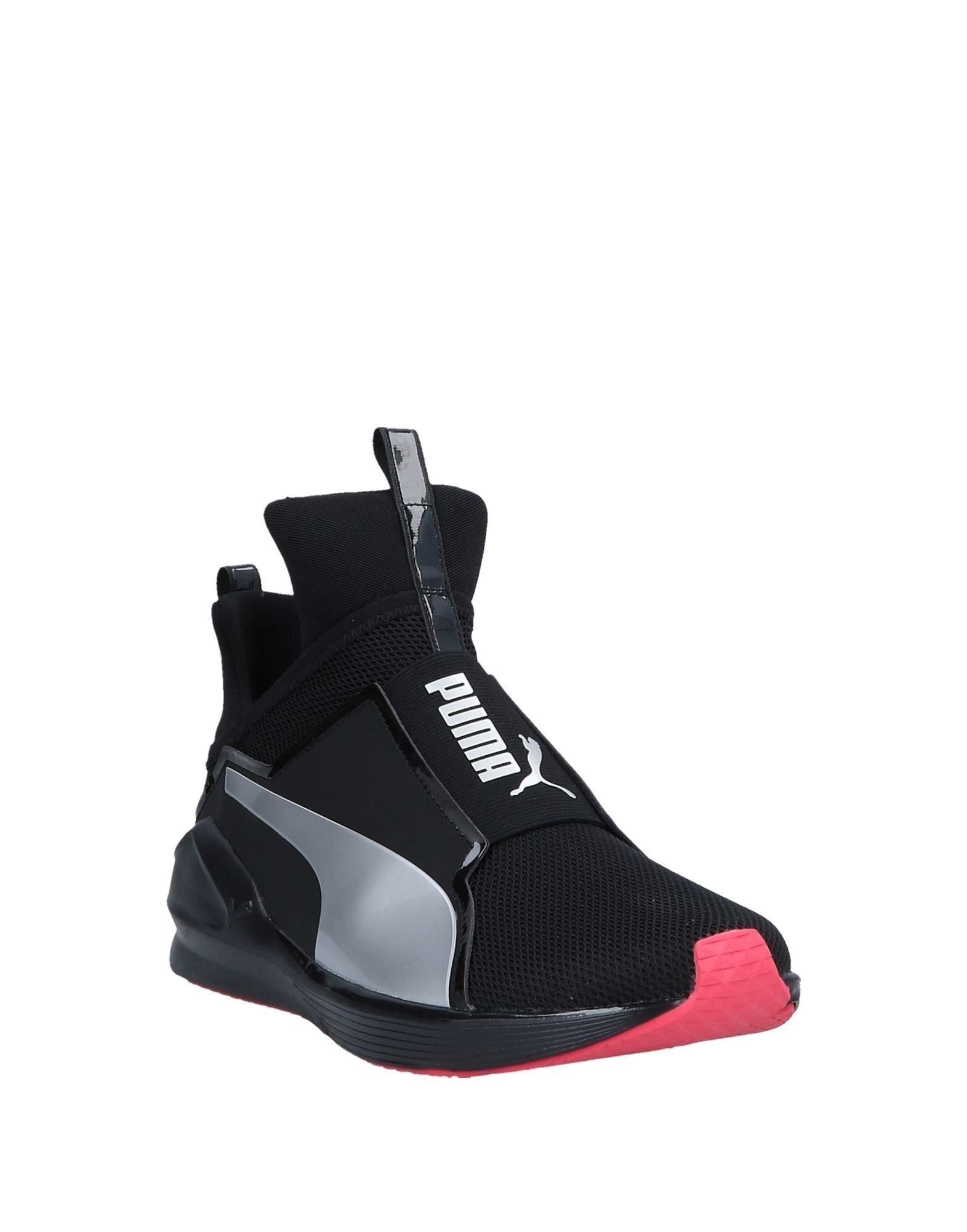 Puma Sneakers Damen Preis-Leistungs-Verhältnis, Gutes Preis-Leistungs-Verhältnis, Damen es lohnt sich 605aaf