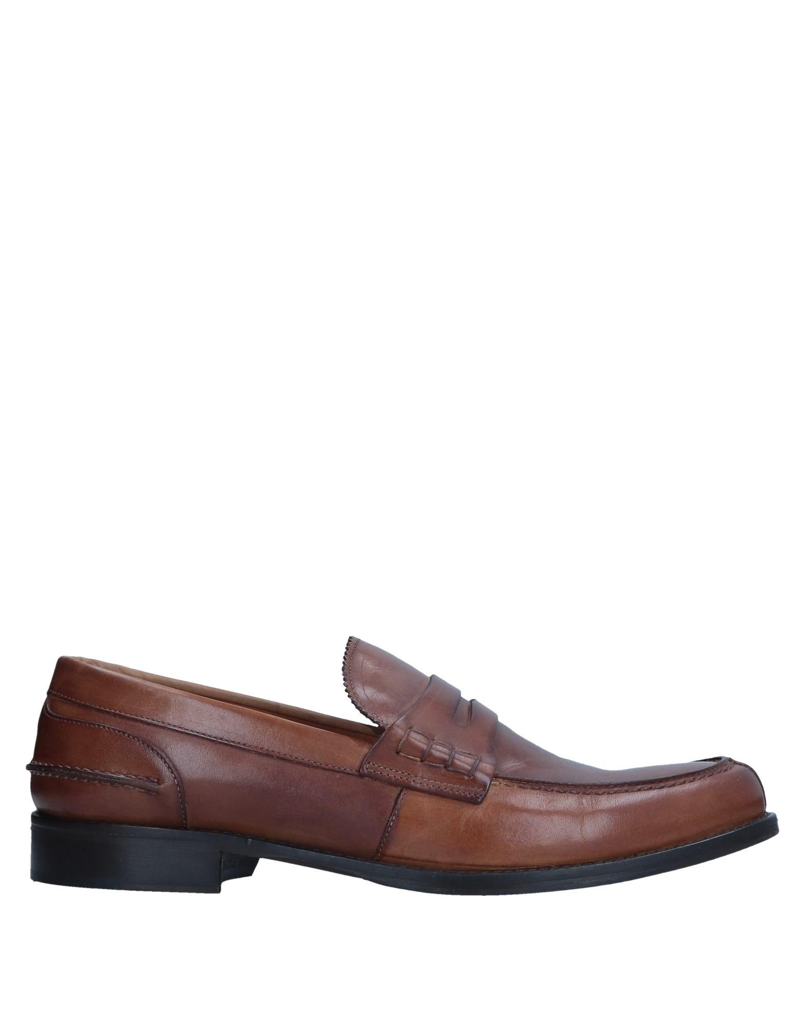 Alexander Trend Mokassins Herren  11559525BB Gute Qualität beliebte Schuhe