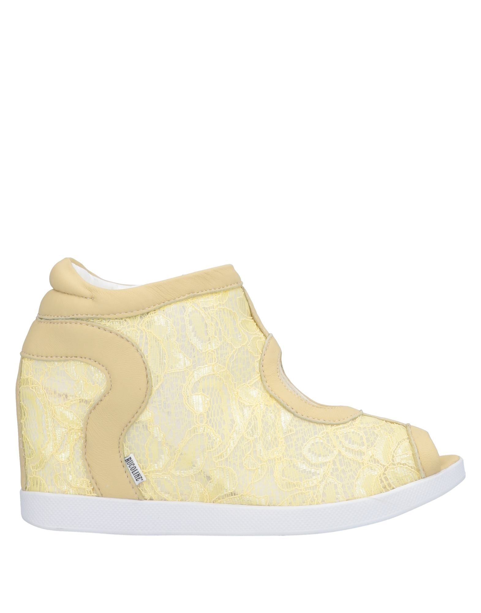 Ruco Line Sneakers - Women Ruco  Line Sneakers online on  Ruco United Kingdom - 11559531HV 1f6650