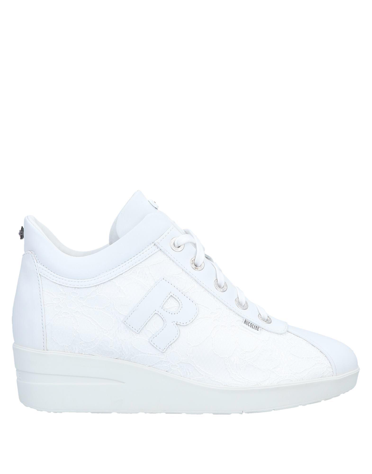 Ruco Line Sneakers - Women Ruco Line Sneakers - online on  Canada - Sneakers 11559535FN efde1b