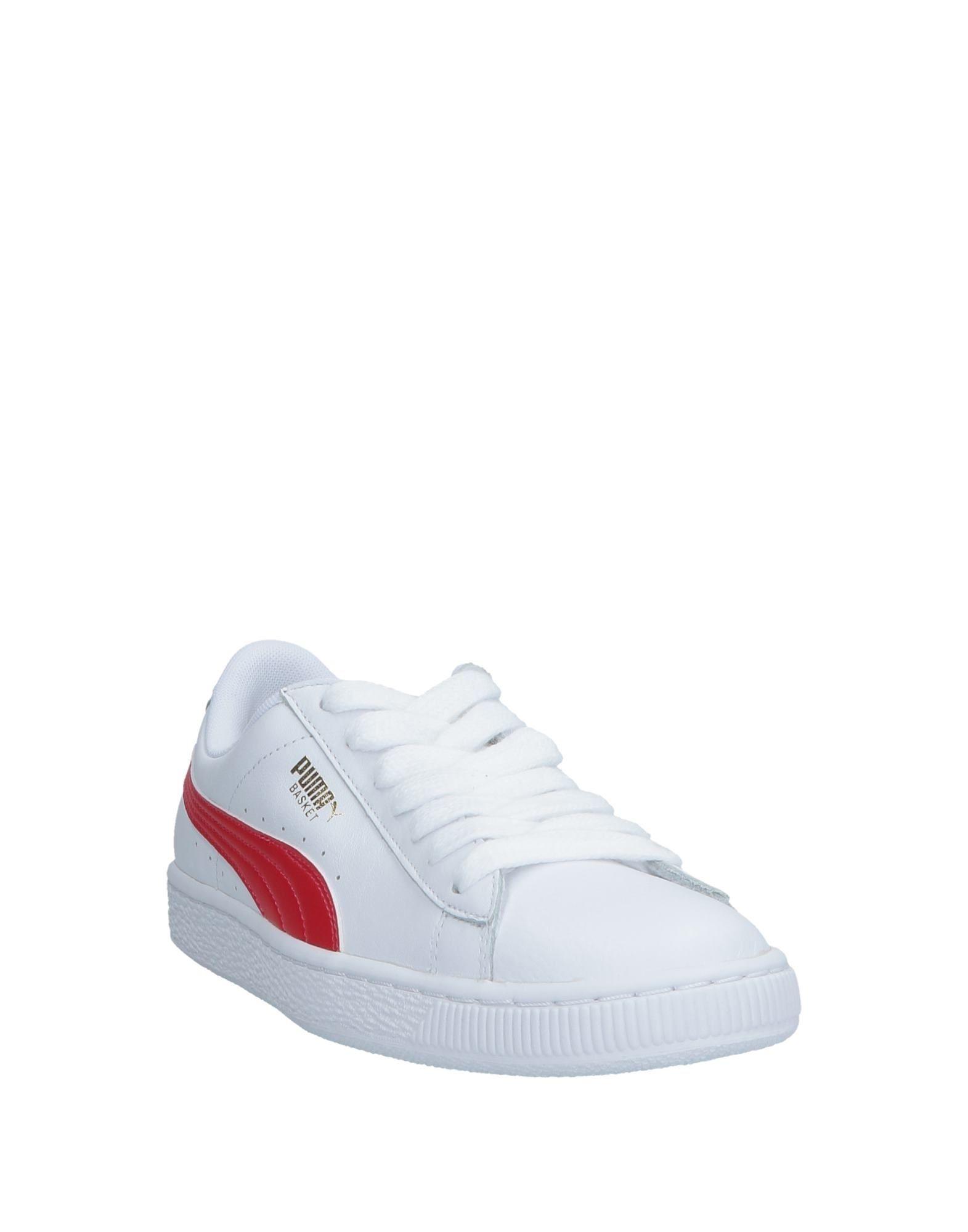 Puma Sneakers Herren Gutes Preis-Leistungs-Verhältnis, es es Preis-Leistungs-Verhältnis, lohnt sich 4f56f9