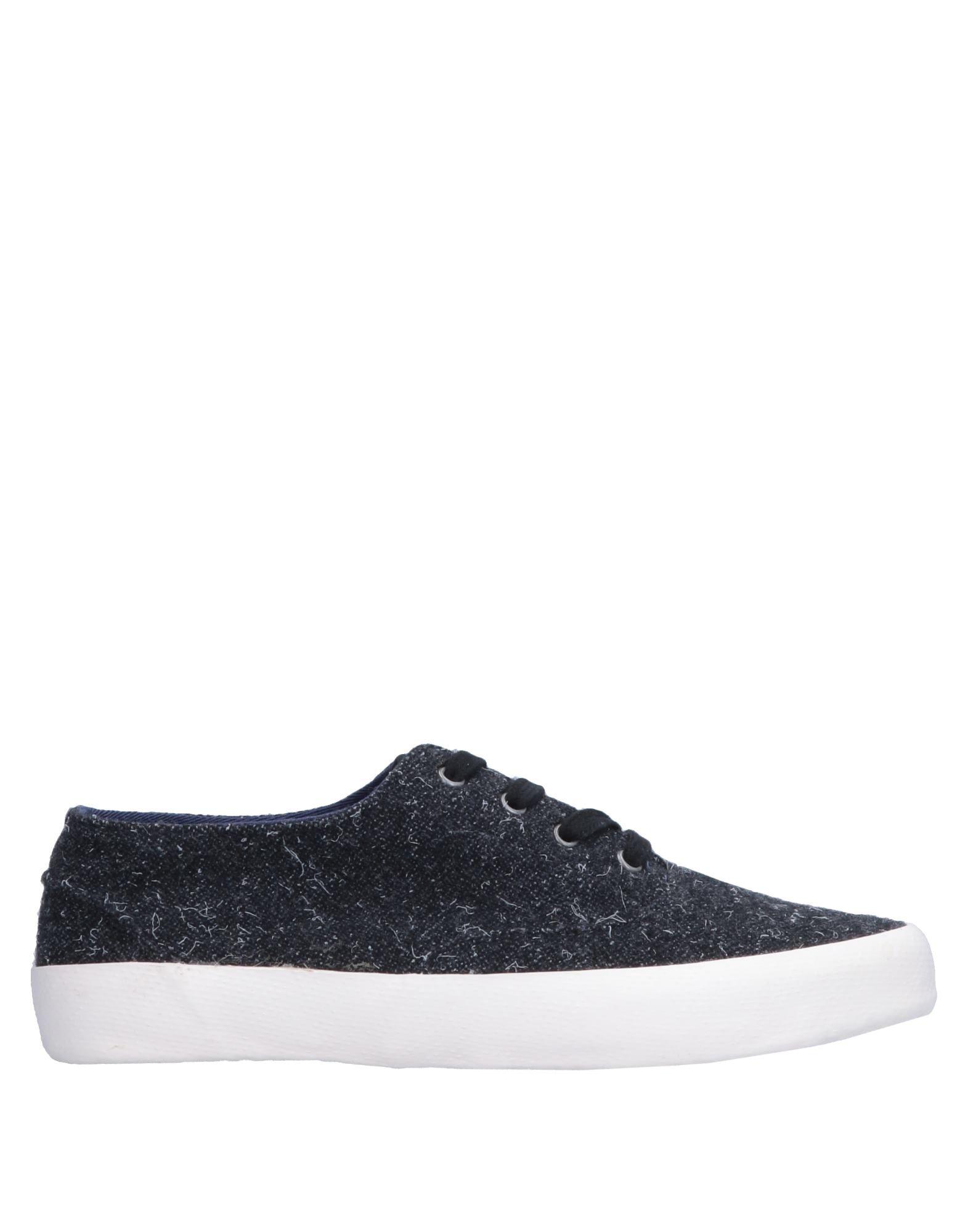 Rabatt echte Schuhe Ymc You Must Create Sneakers Herren  11559554OH