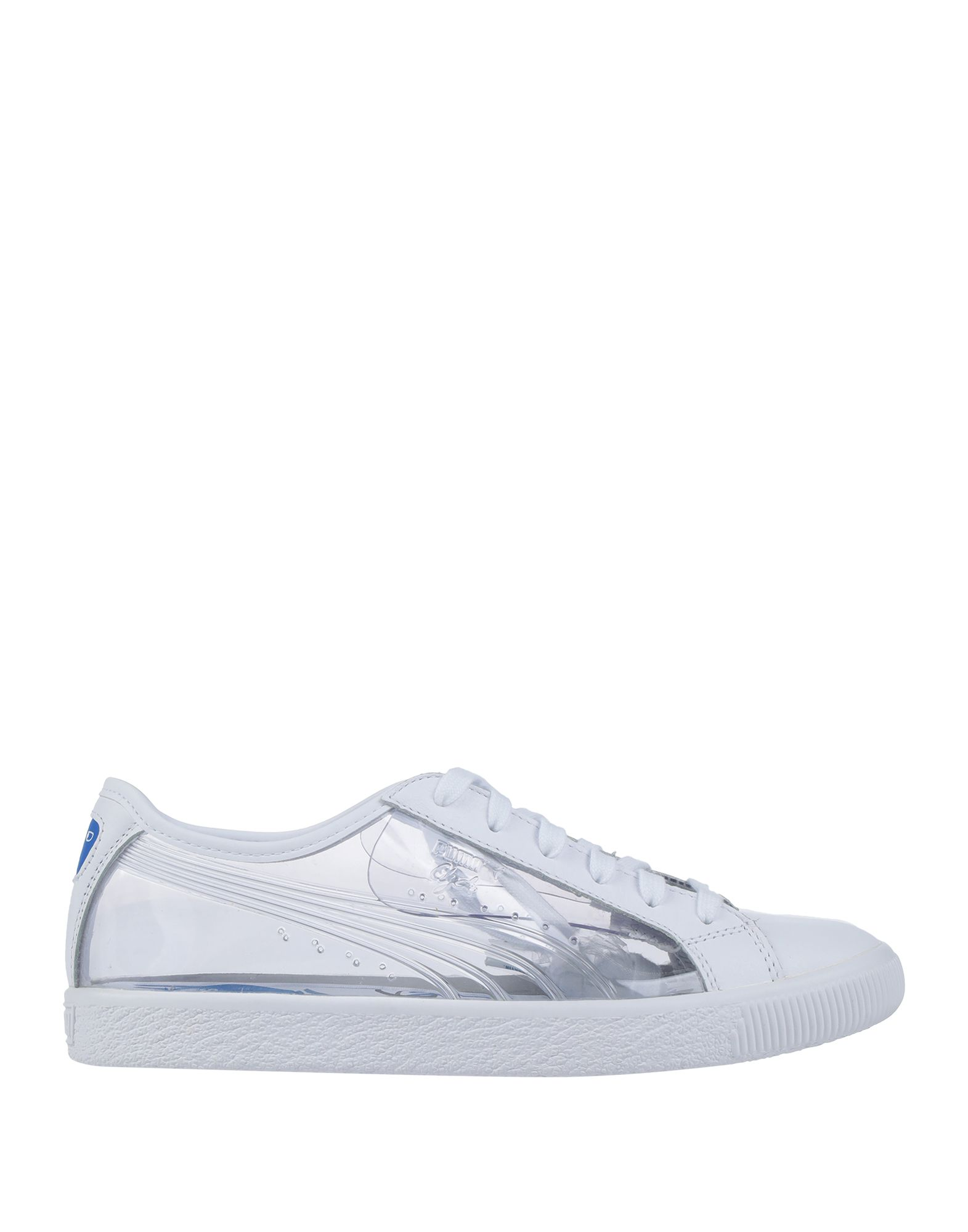 Puma X Shantell Martin Sneakers Shantell - Men Puma X Shantell Sneakers Martin Sneakers online on  Canada - 11559568SL beae0f