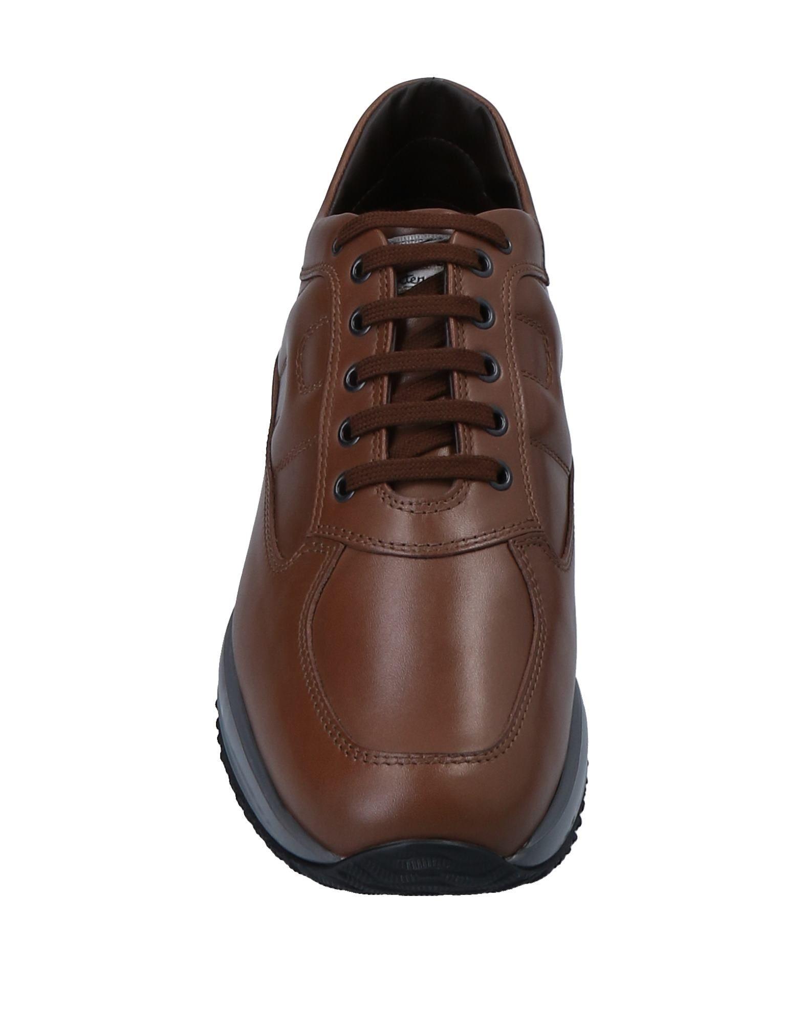 Hogan 11559571LU Sneakers Herren  11559571LU Hogan Gute Qualität beliebte Schuhe 30be5f