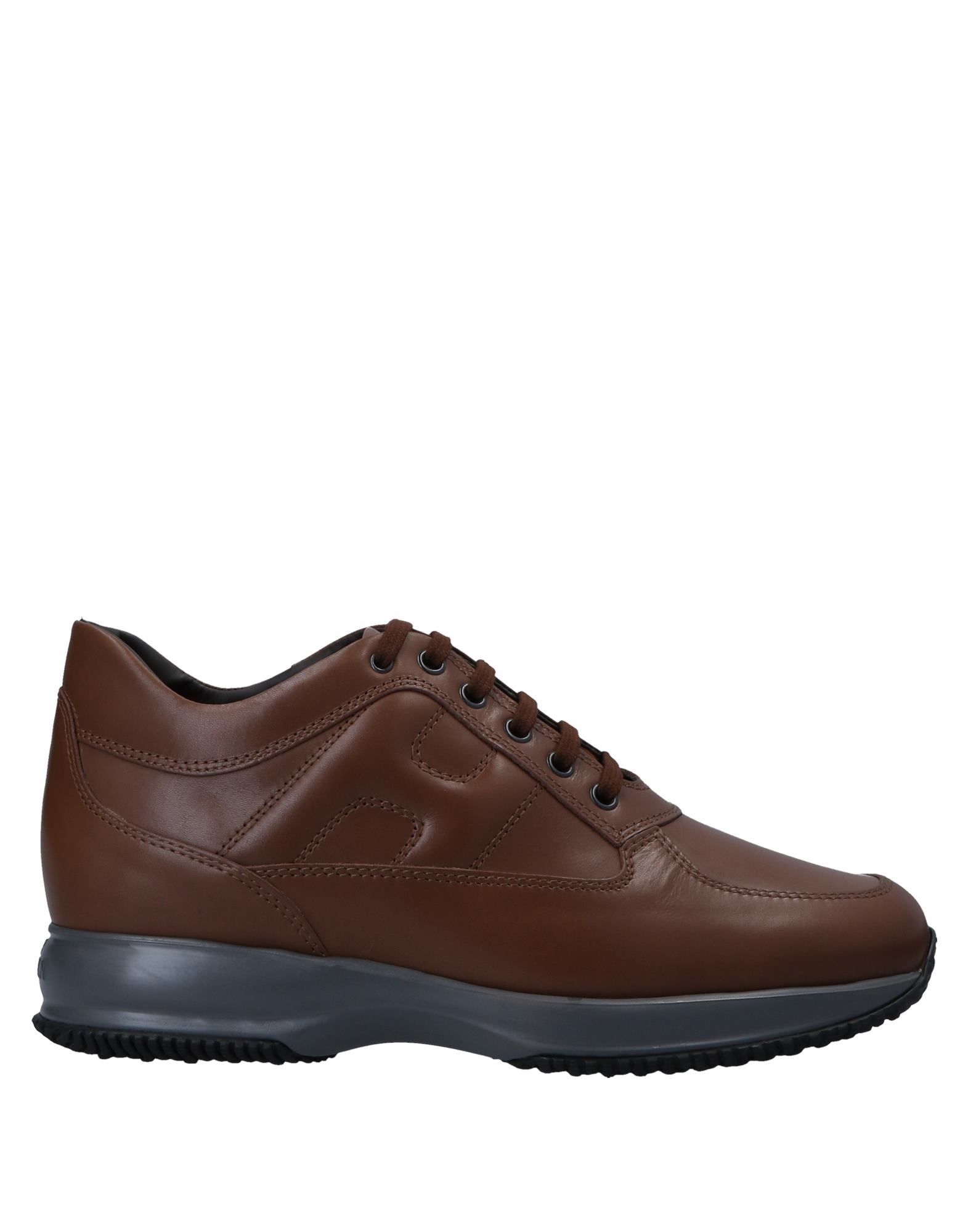 Hogan Sneakers Herren  11559571LU Gute Qualität beliebte Schuhe