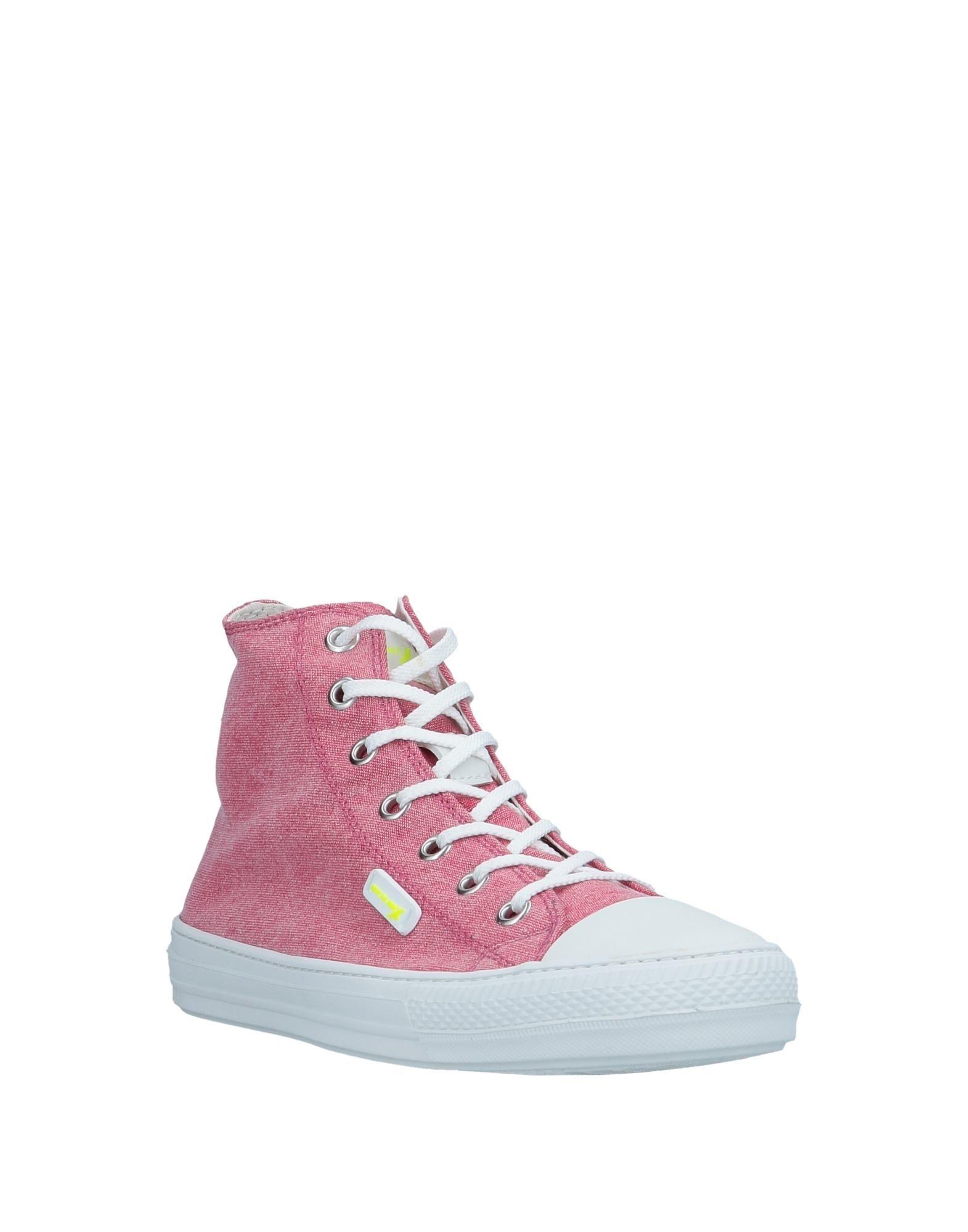 Ruco Line Gute Sneakers Herren  11559572TD Gute Line Qualität beliebte Schuhe b67112