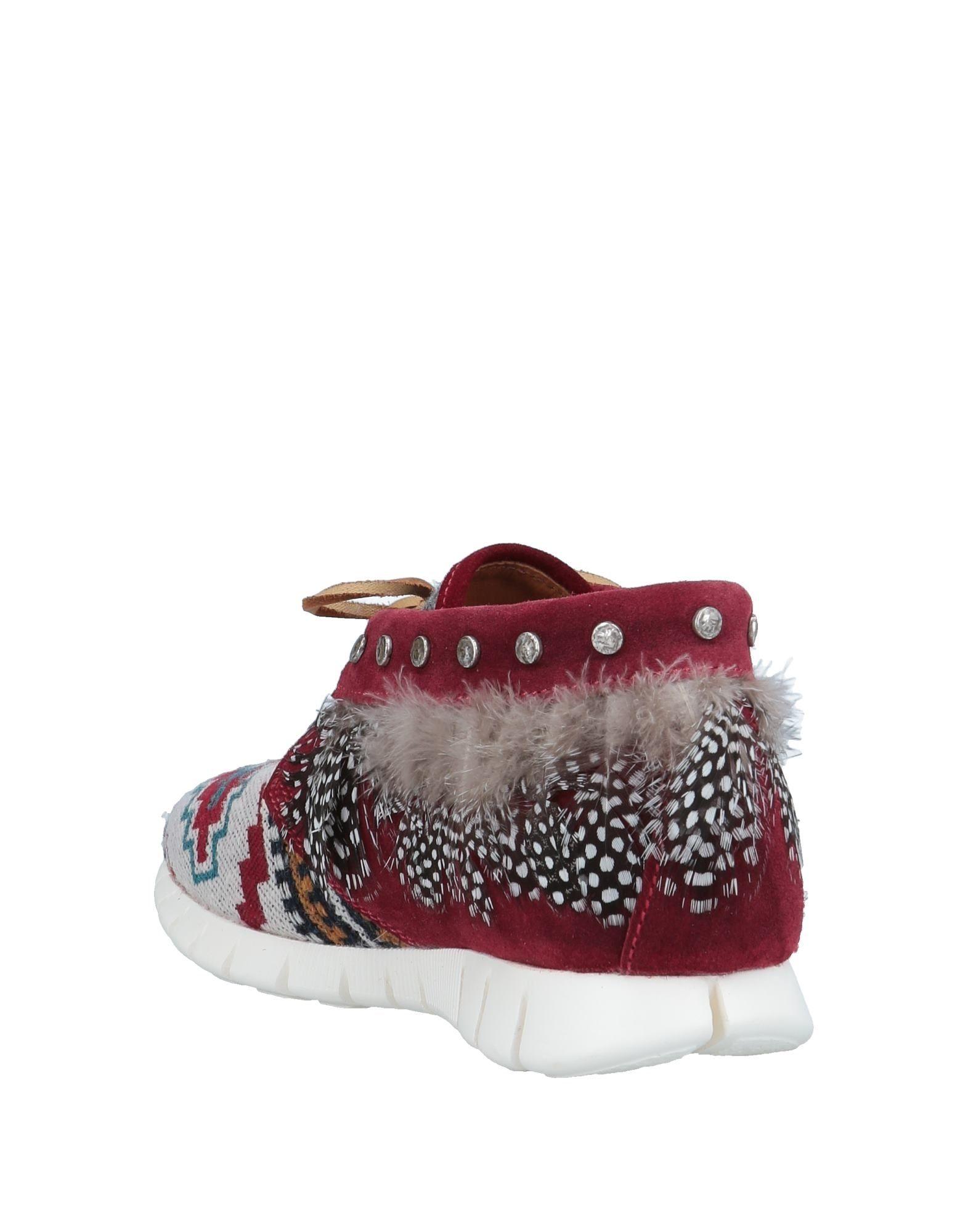 Soya Fish Gute Turnschuhes Damen 11559599OC Gute Fish Qualität beliebte Schuhe 1ac6f2