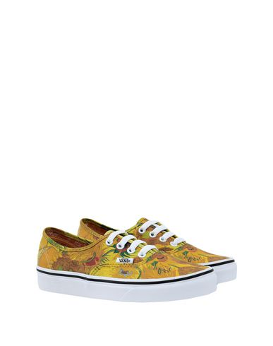 Vans Sneakers Jaune Sneakers Jaune Sneakers Vans Vans Vans Jaune Vans Sneakers Jaune Sneakers Vans Sneakers Jaune Vans Jaune XRUxxnpB