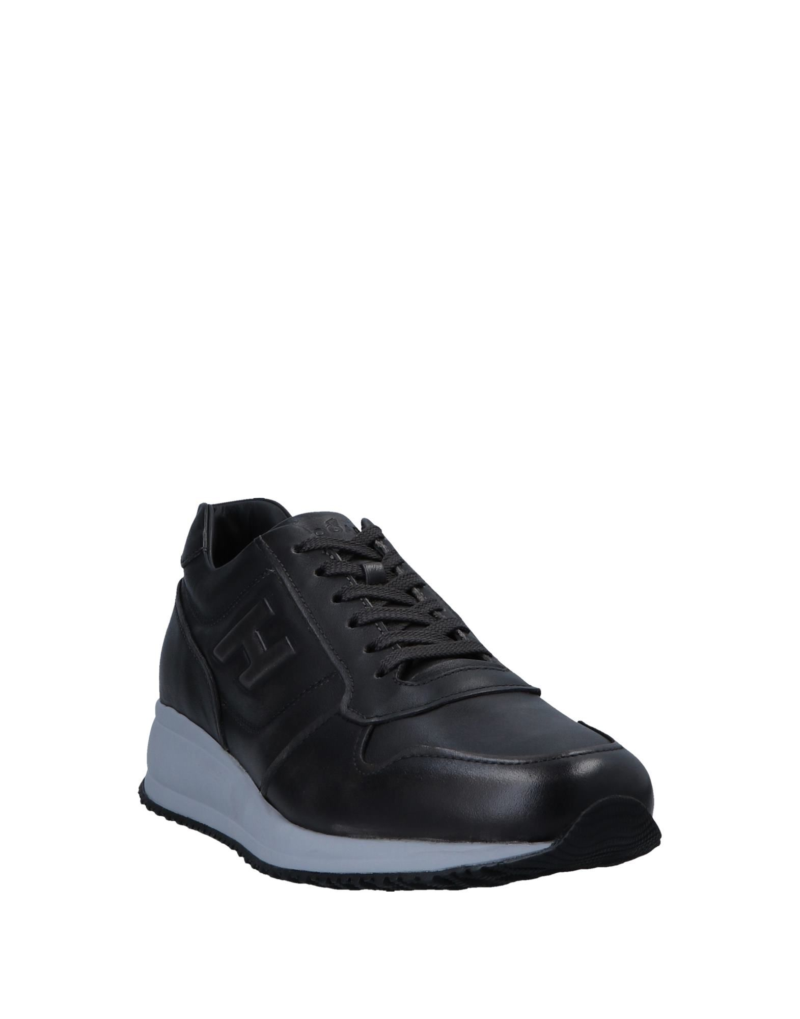 Hogan Sneakers Herren  11559617RF Gute Qualität beliebte beliebte beliebte Schuhe 462d00