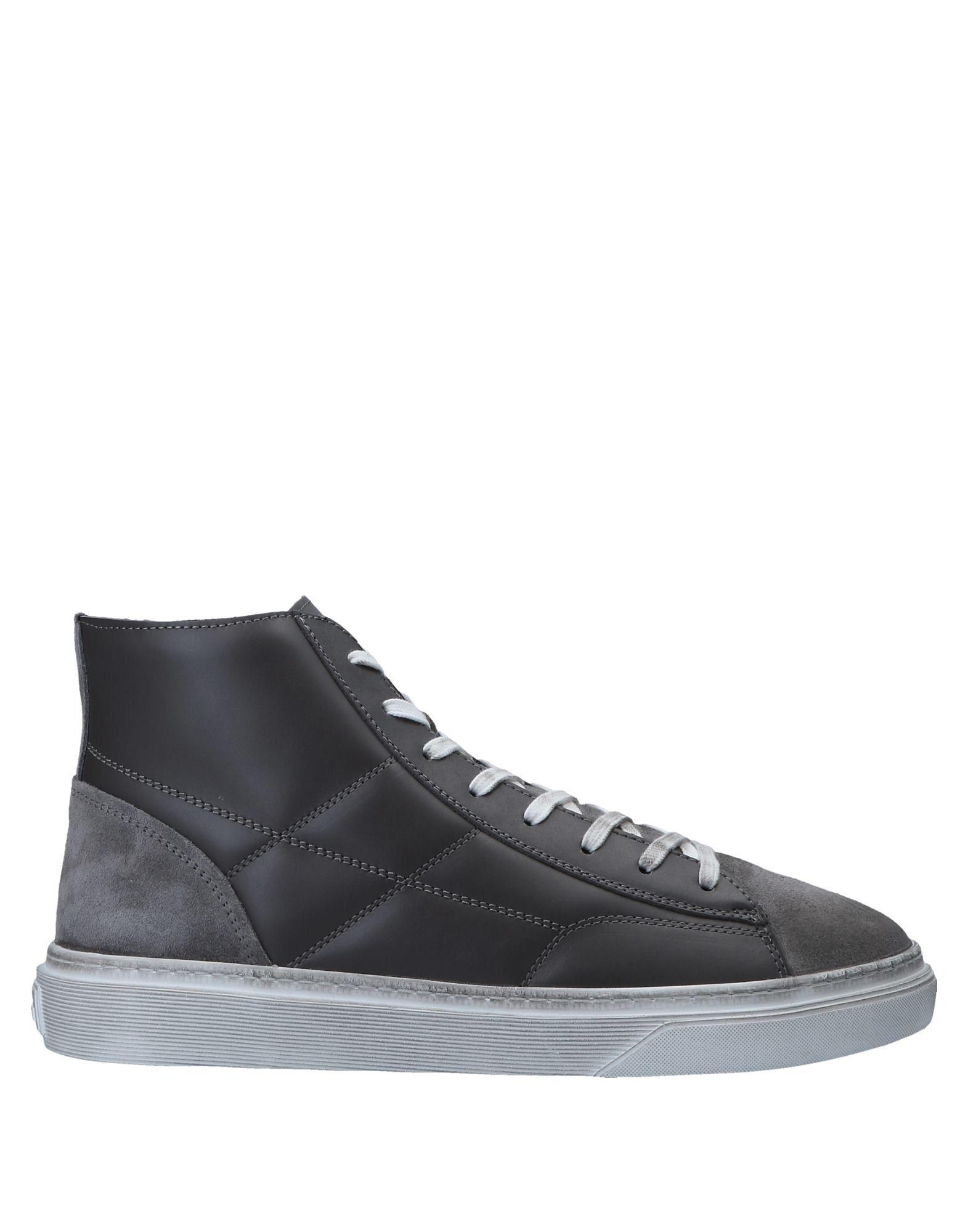 Hogan Sneakers Herren  11559623EE Gute Qualität beliebte Schuhe