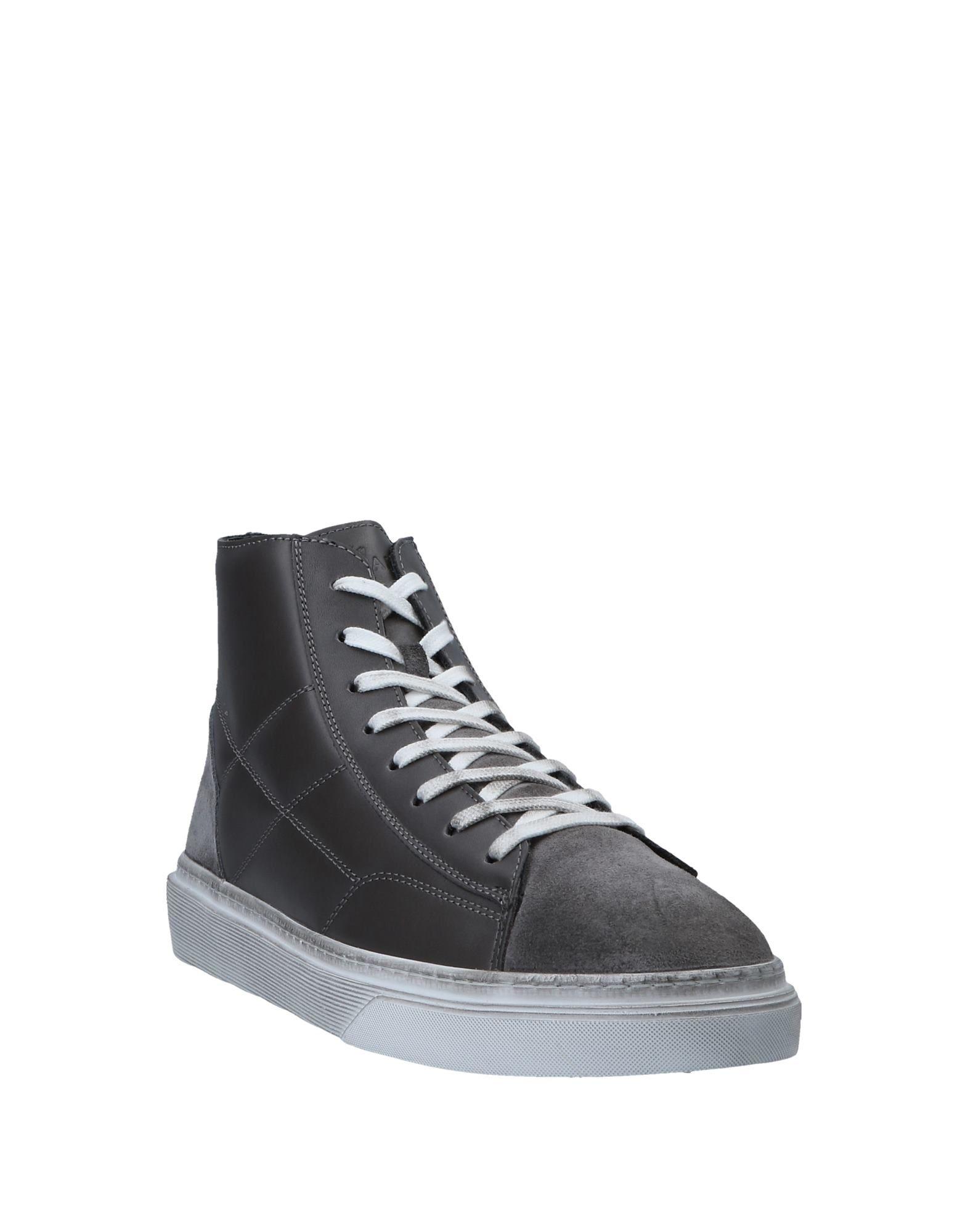 Hogan Sneakers Qualität Herren  11559623EE Gute Qualität Sneakers beliebte Schuhe 31e615