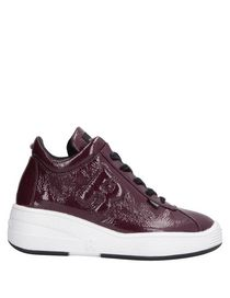 a5b9c261c0fe4 Ruco Line Donna - scarpe