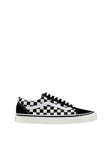 Dx Ua Skool Factory Uomo Old Acquista Vans Sneakers 36 Anaheim X6f5nFqPwx