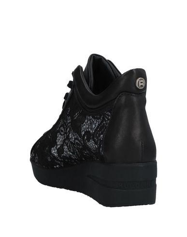 Ruco Ruco Line Sneakers Sneakers Line Ruco Line Sneakers Noir Ruco Sneakers Noir Line Noir Noir E0wxZCWqP
