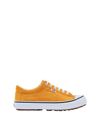 397cdf8cdf Vans Ua Style 29 (Design Assembly) - Sneakers - Women Vans Sneakers ...