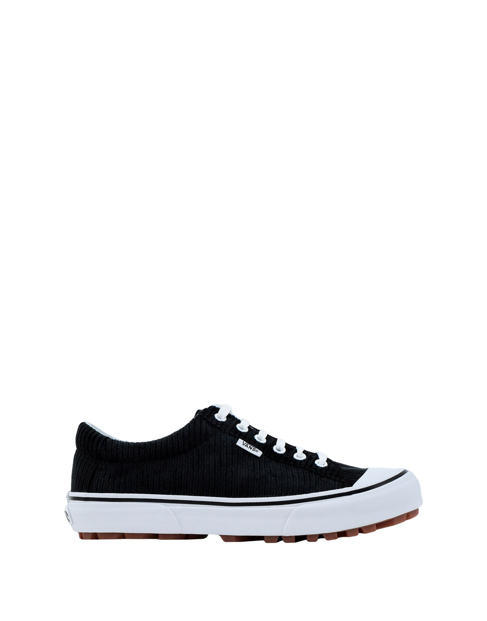 Vans Ua Style 29 (Design Assembly)  11559653WM Gute Qualität beliebte Schuhe