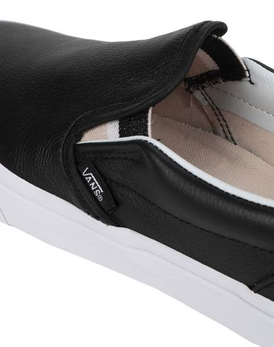 Vans Noir Sneakers Sneakers Vans Sneakers Noir Sneakers Vans Vans Noir Sneakers Vans Noir OSO4wAq