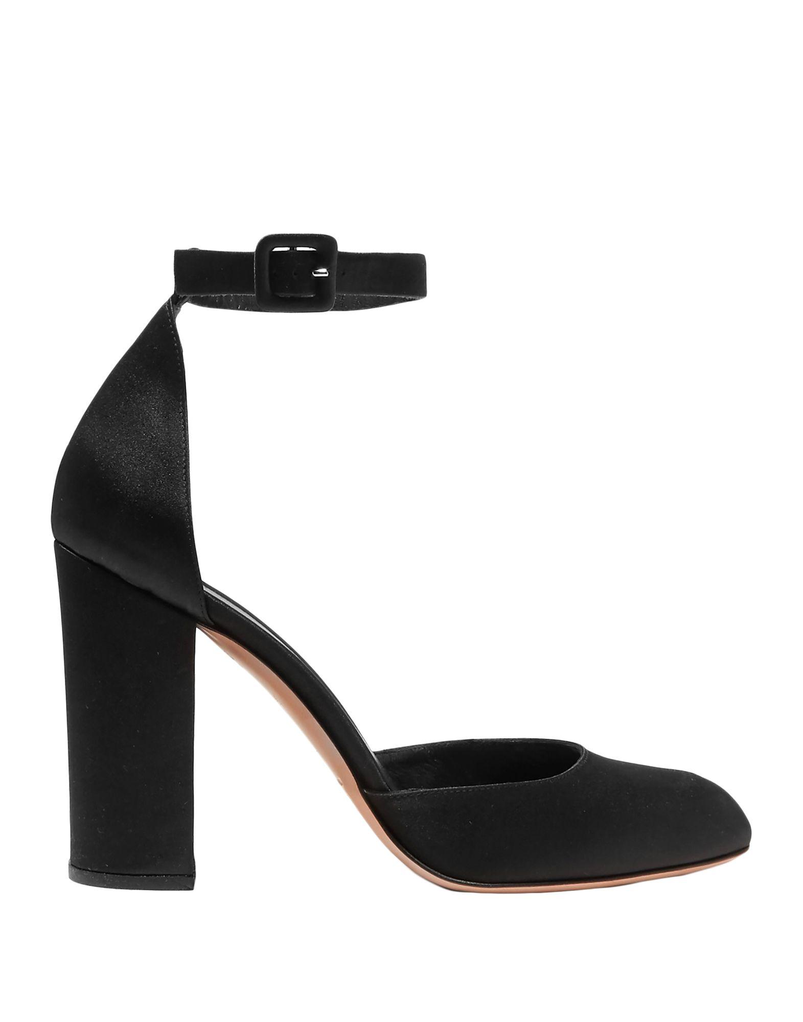 Iris & Ink Pumps Damen  11559673AE Gute Qualität beliebte Schuhe