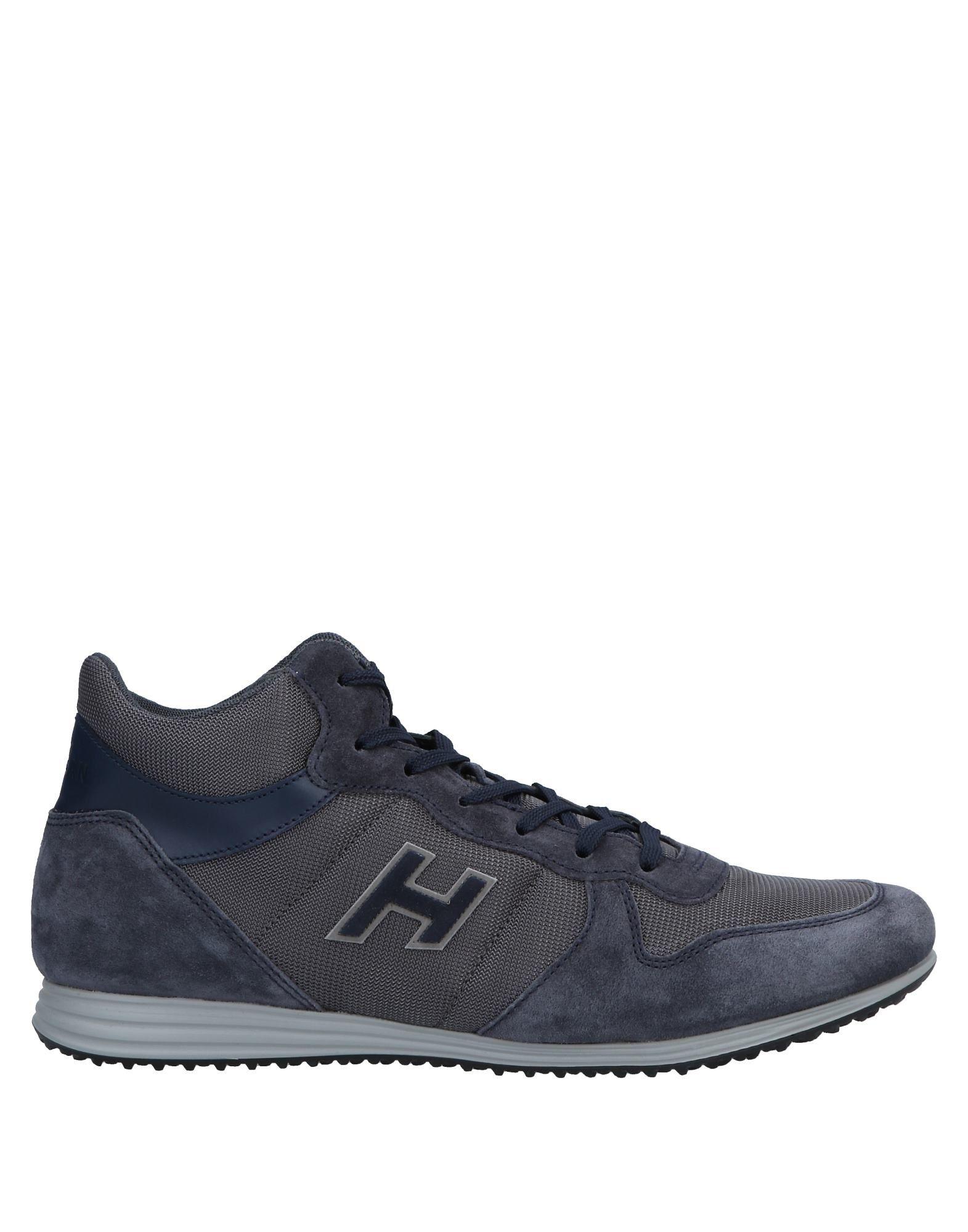 Hogan Sneakers Herren  11559685BE Gute Qualität beliebte Schuhe