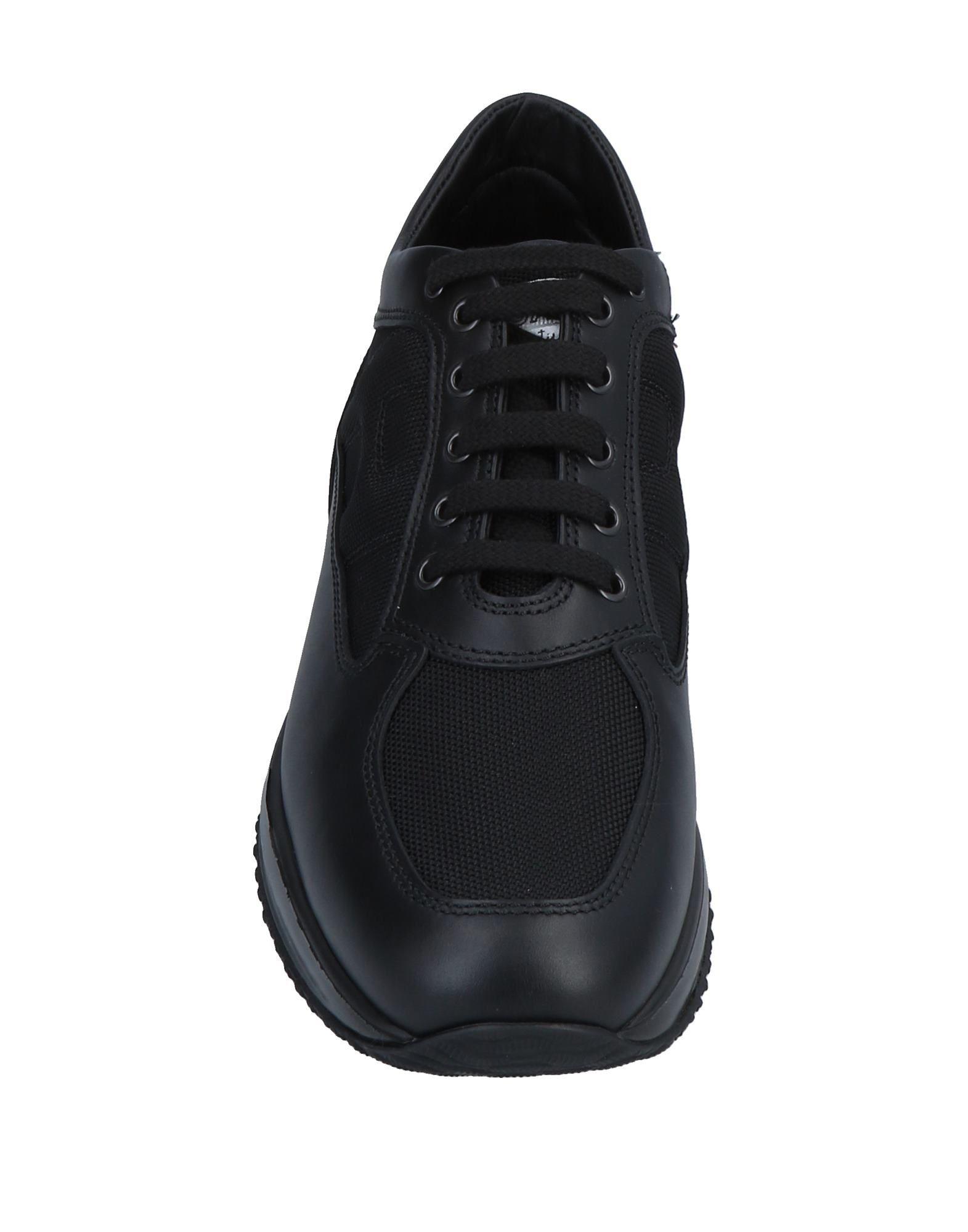 Hogan Gute Sneakers Herren  11559686MX Gute Hogan Qualität beliebte Schuhe 8b0b60
