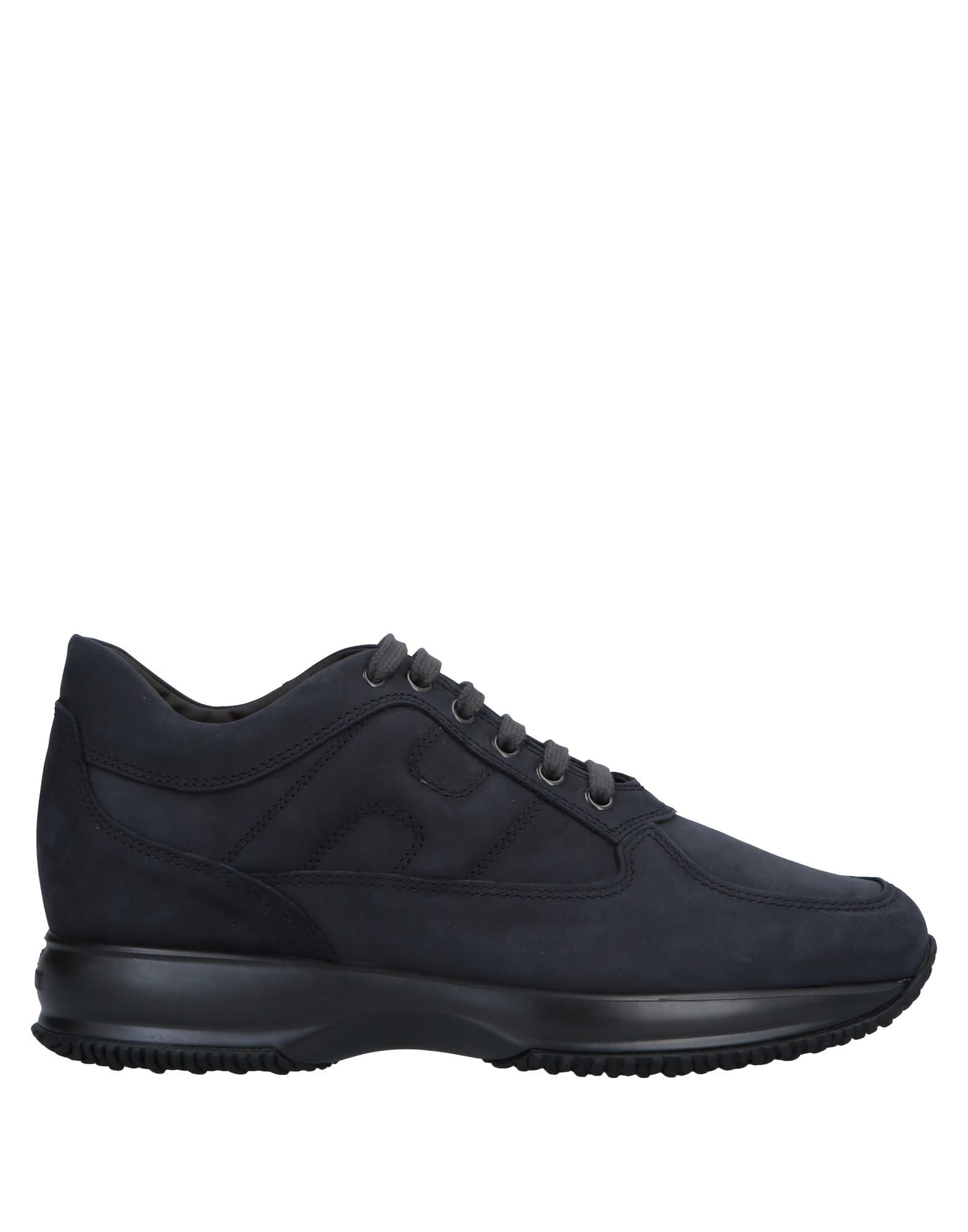 Sneakers Hogan Uomo - 11559687IH elegante