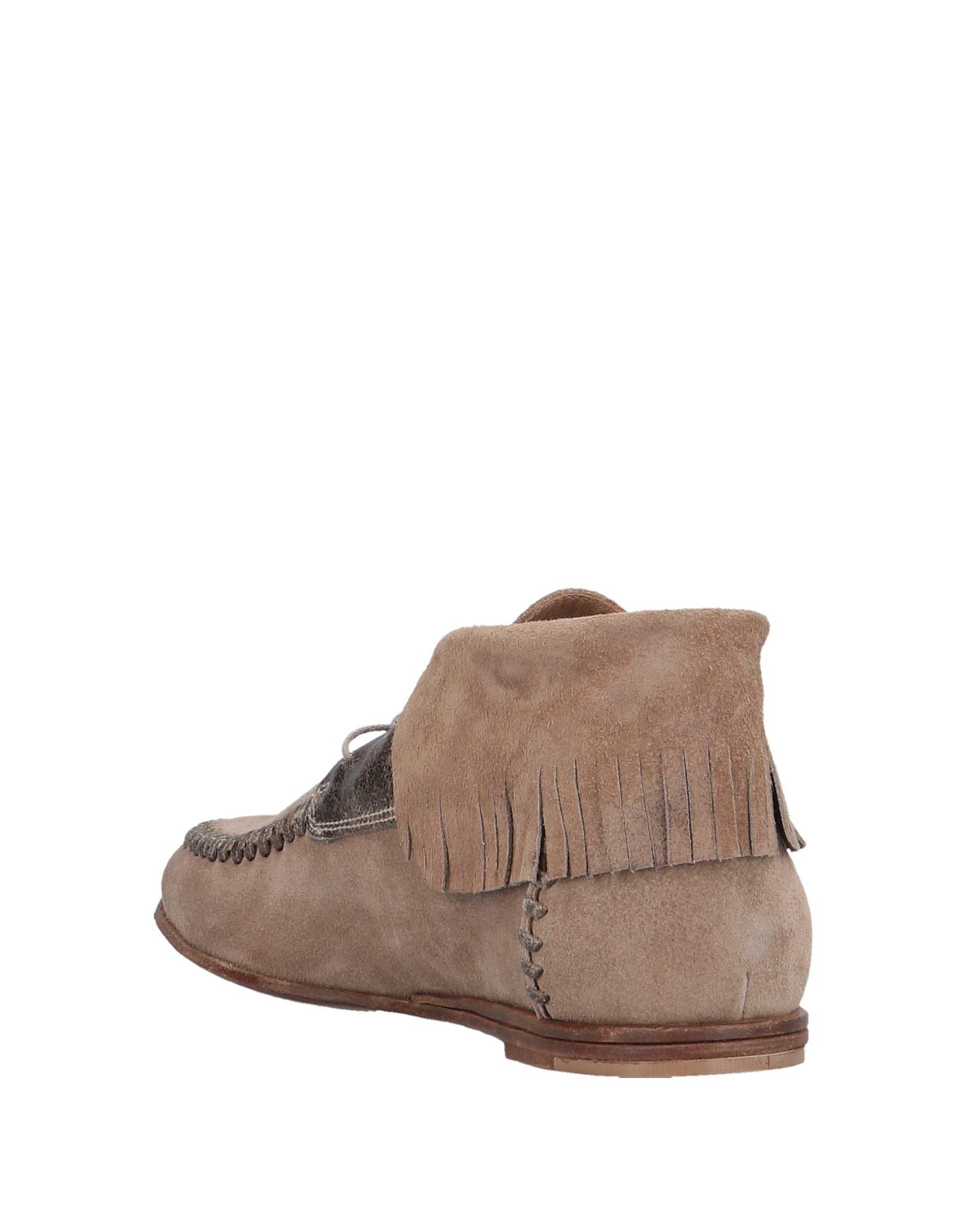 Gut um billige Schuhe  zu tragenGarrice Stiefelette Damen  Schuhe 11559701WV 54a5d1
