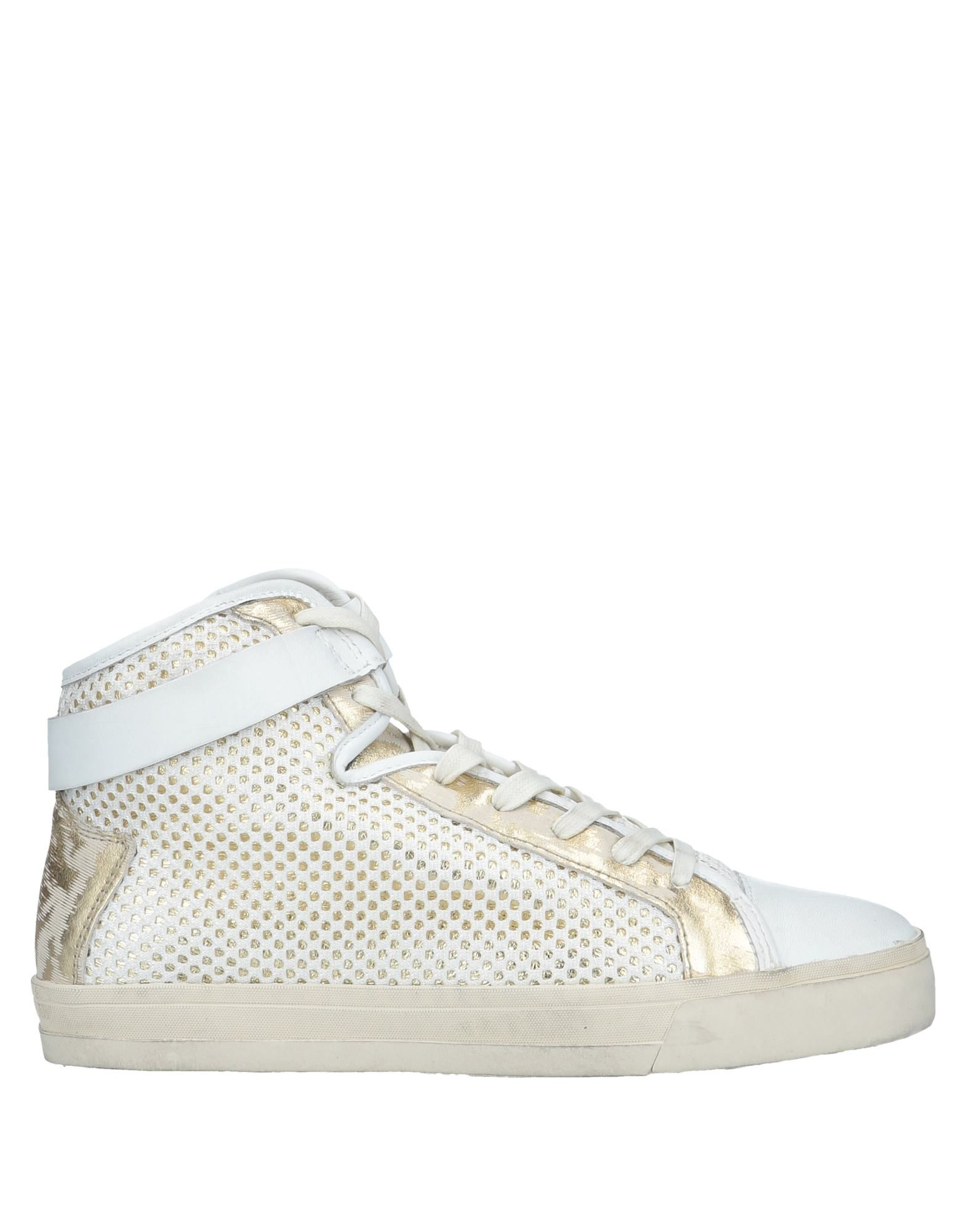 Crime London Sneakers - Women on Crime London Sneakers online on Women  Canada - 11559710EO 0e3e80