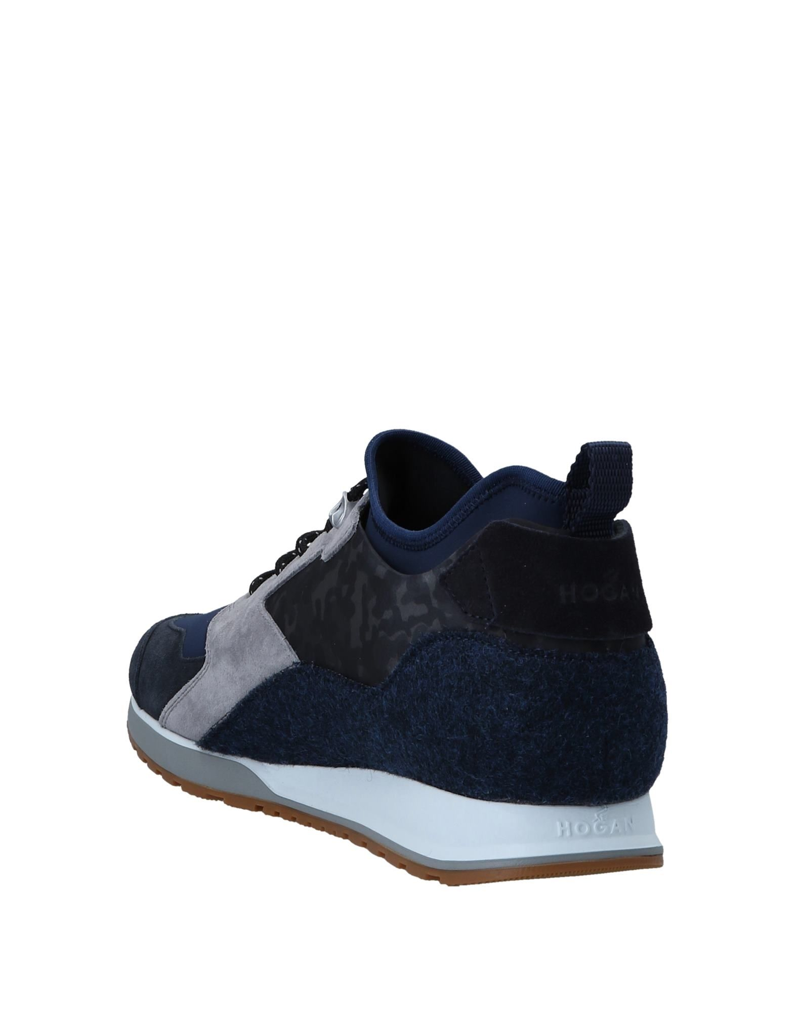 Hogan Sneakers Herren  Schuhe 11559718GM Gute Qualität beliebte Schuhe  9617dd