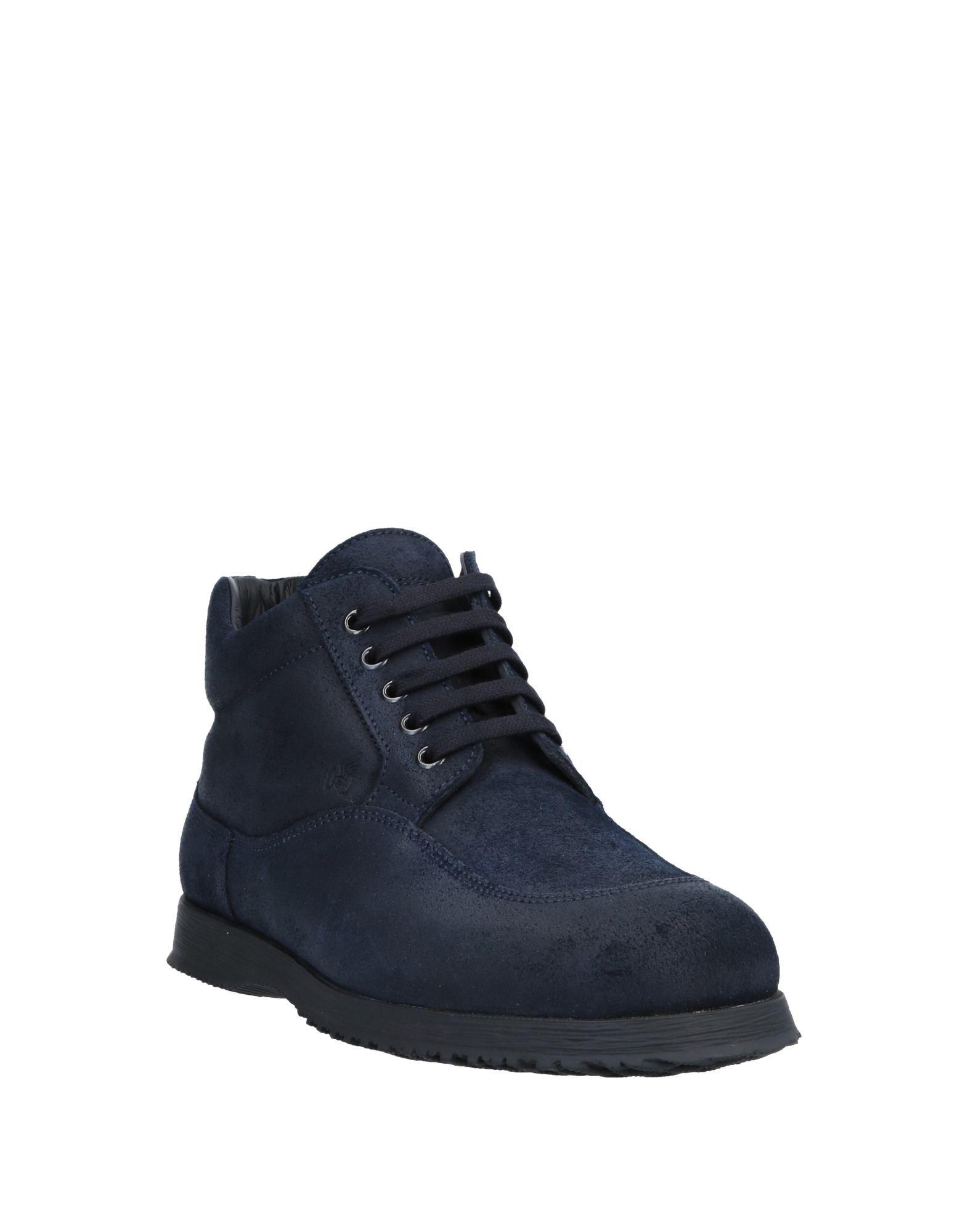 Hogan Sneakers Qualität Herren  11559727KC Gute Qualität Sneakers beliebte Schuhe 616a60