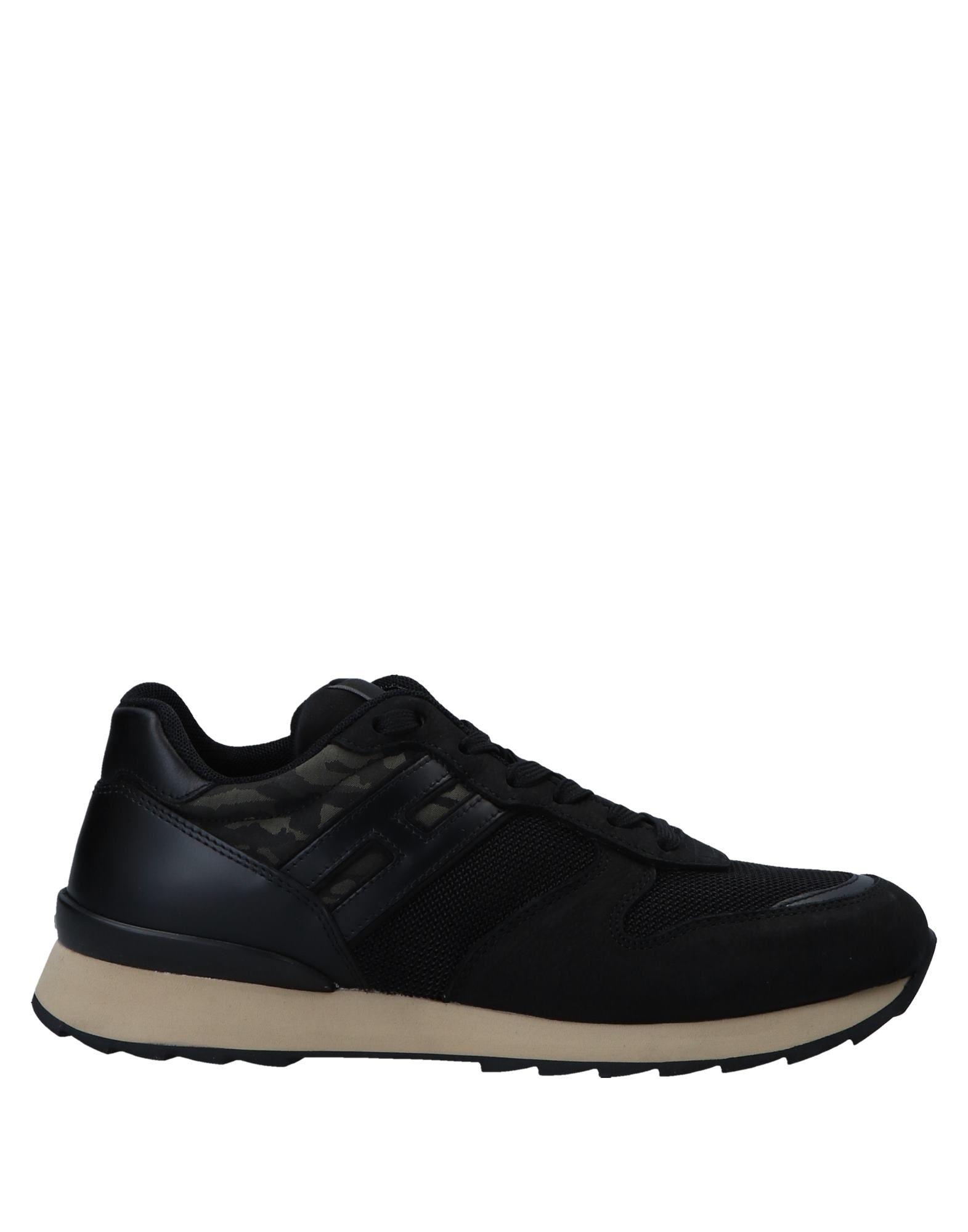 Hogan Sneakers Herren  11559735GL Gute Qualität beliebte Schuhe