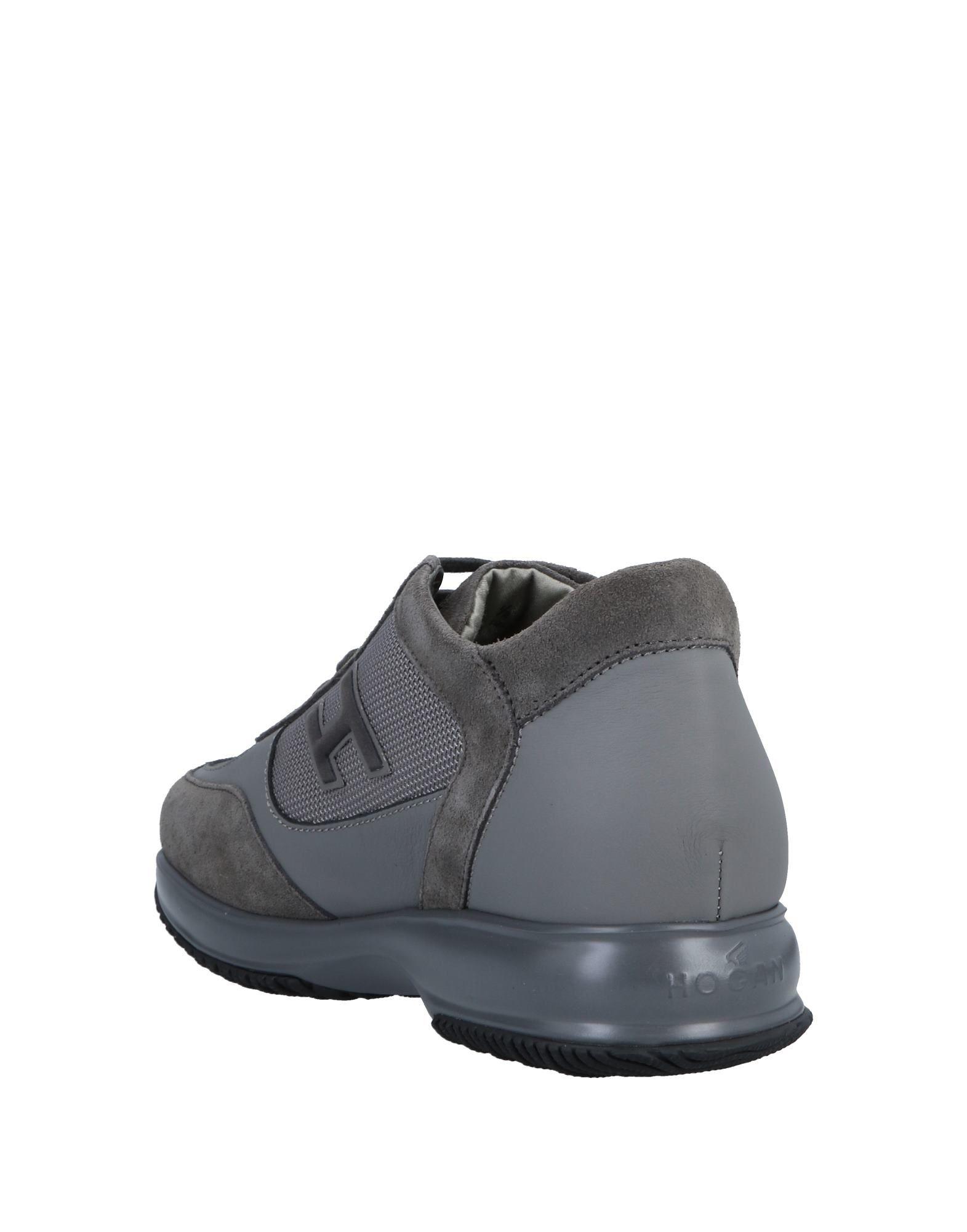 Hogan Sneakers Herren  11559746US Schuhe Gute Qualität beliebte Schuhe 11559746US 71952f