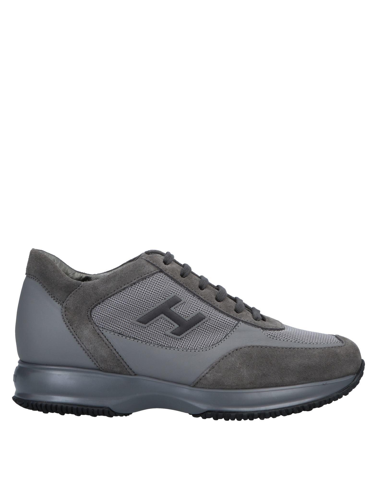 Hogan Sneakers Herren  11559746US Gute Qualität beliebte Schuhe