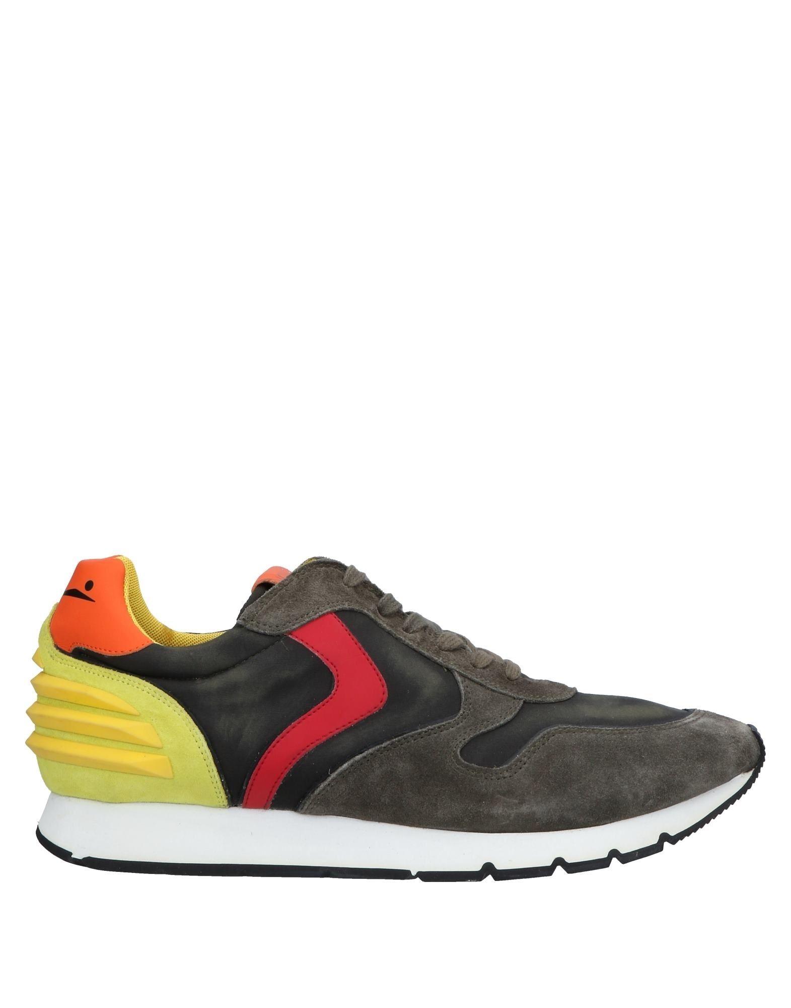 Sneakers Sneakers Sneakers Voile Blanche Homme - Sneakers Voile Blanche  Vert foncé Meilleur modèle de vente aa8ac6